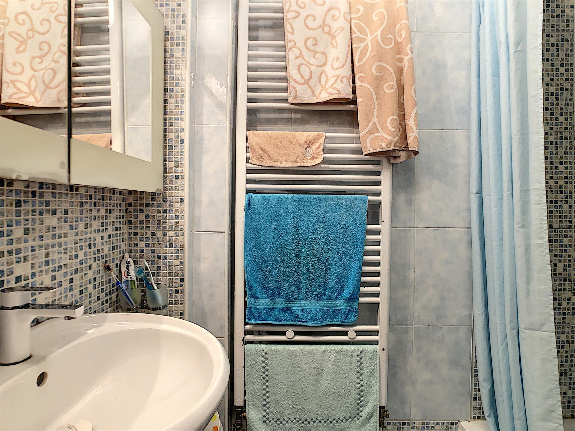 Appartement - Berchem-Sainte-Agathe - #4143753-6