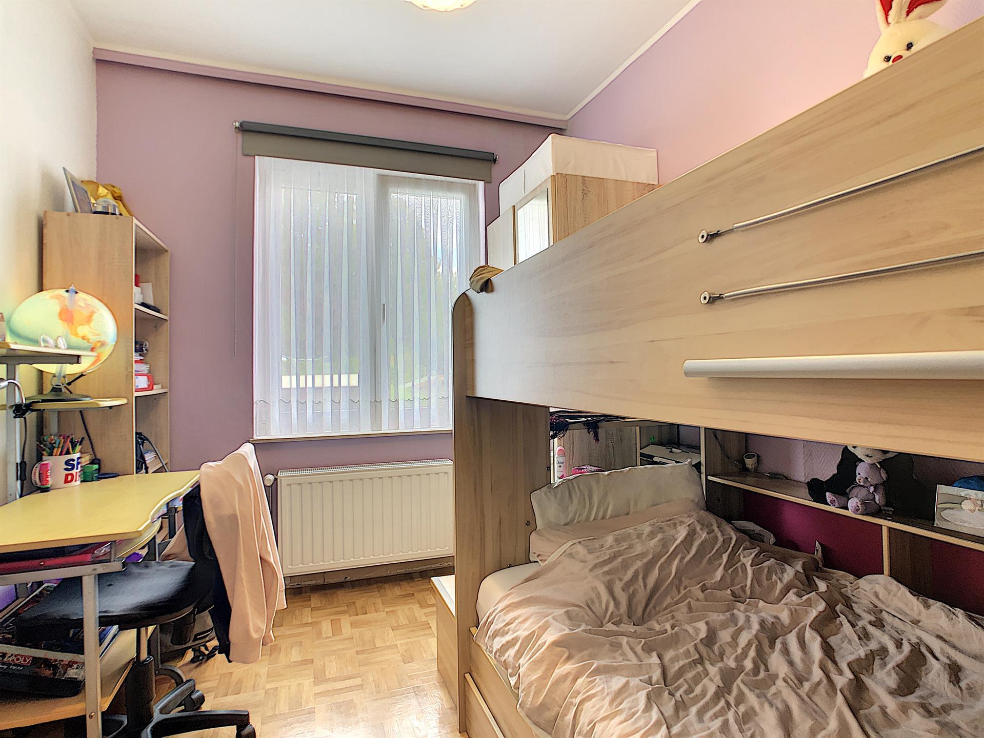 Appartement - Berchem-Sainte-Agathe - #4143753-5