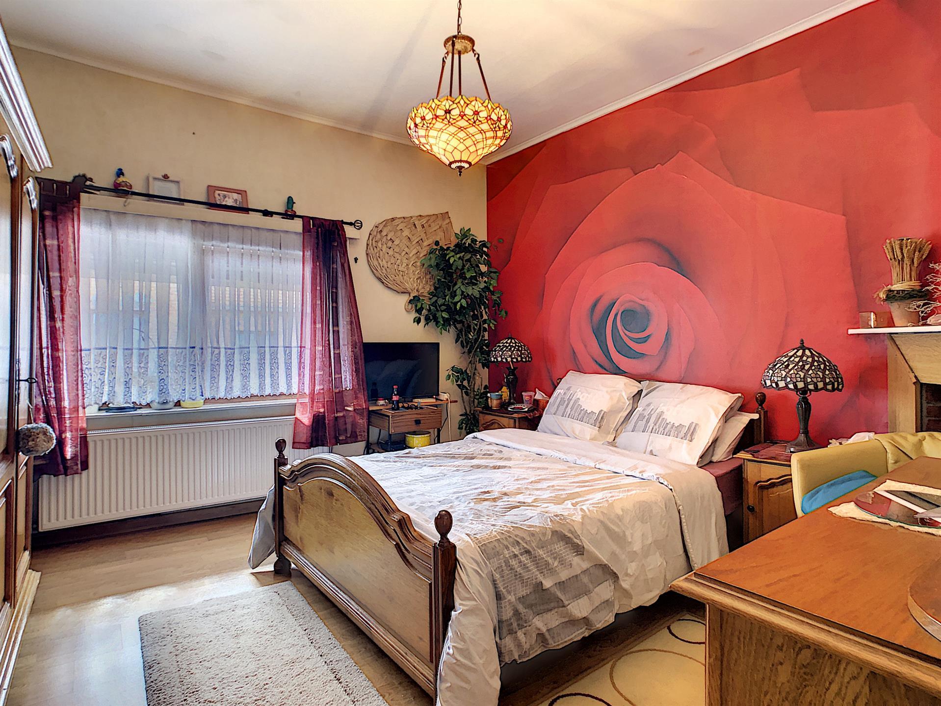 Maison - Anderlecht - #4145594-4