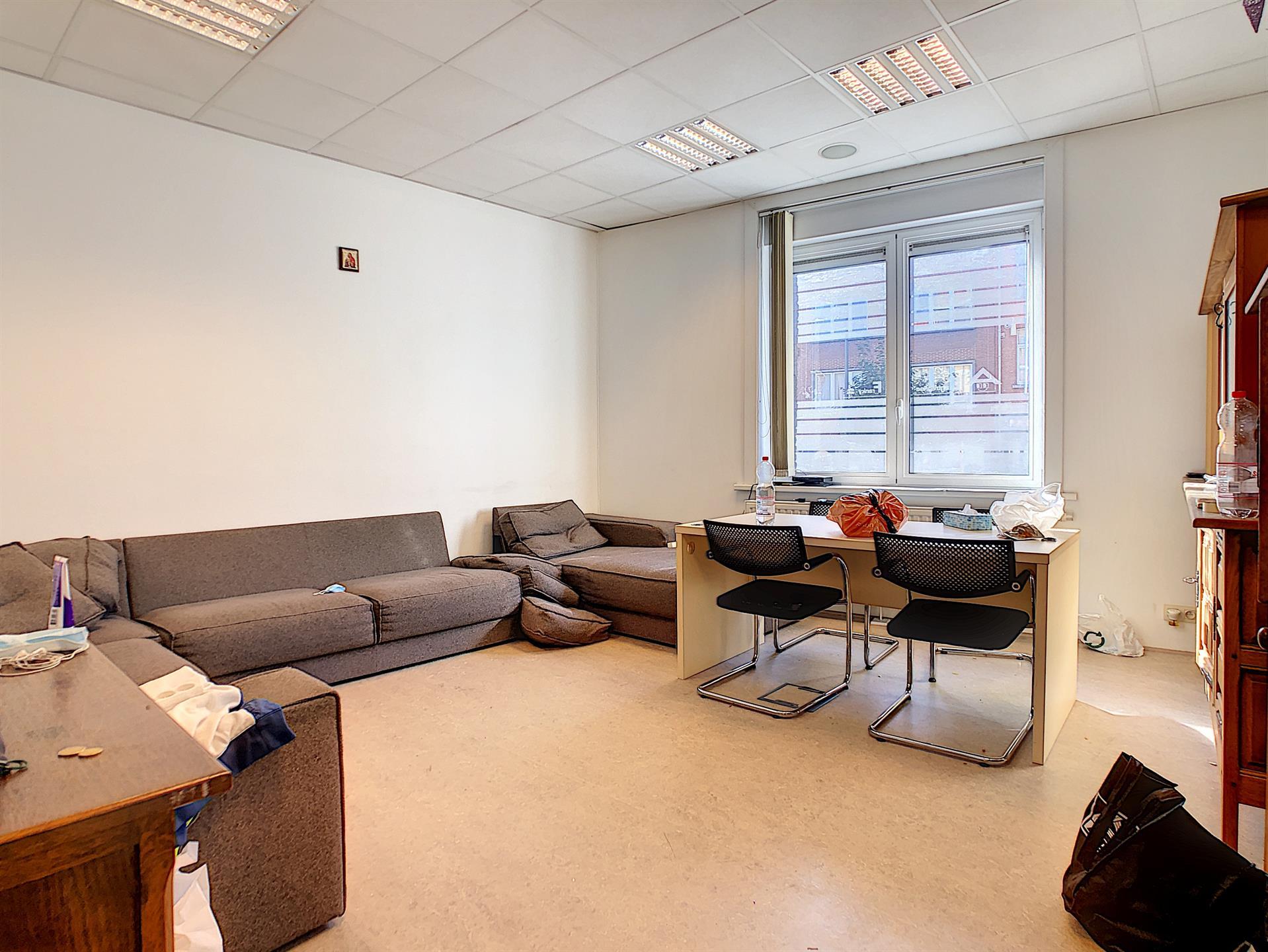 Appartement - Anderlecht - #4145608-0
