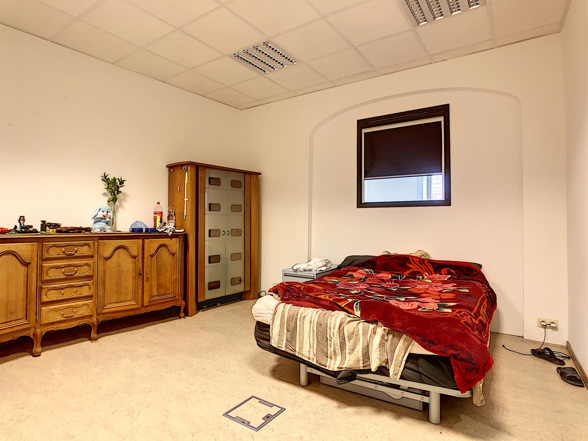 Appartement - Anderlecht - #4145608-2