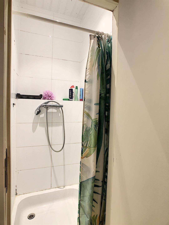 Appartement - Anderlecht - #4145608-3