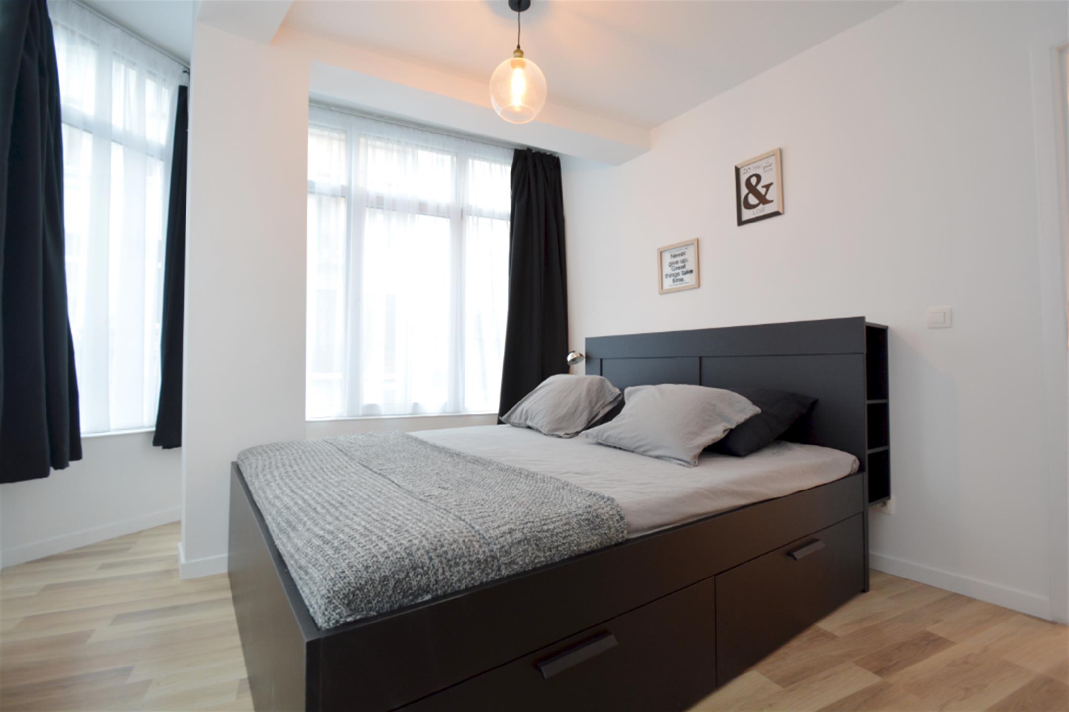 Appartement - Saint-Josse-ten-Noode - #4148836-5
