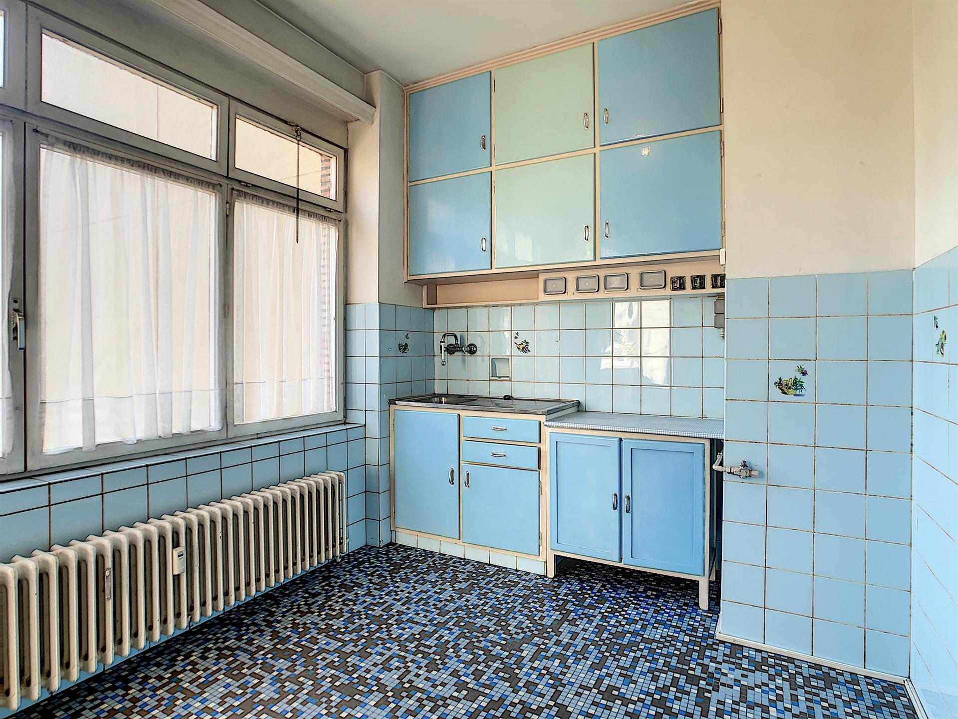 Appartement - Jette - #4157042-4