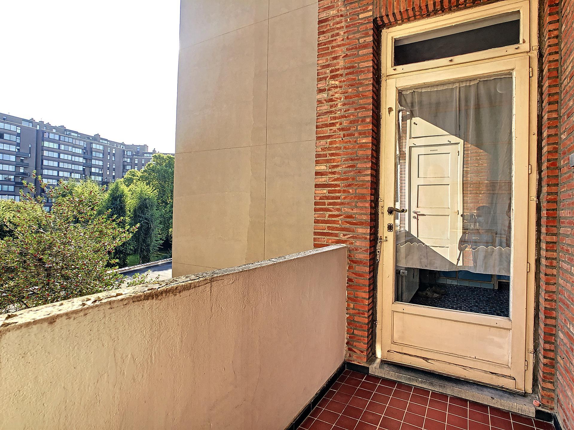 Appartement - Jette - #4157042-3