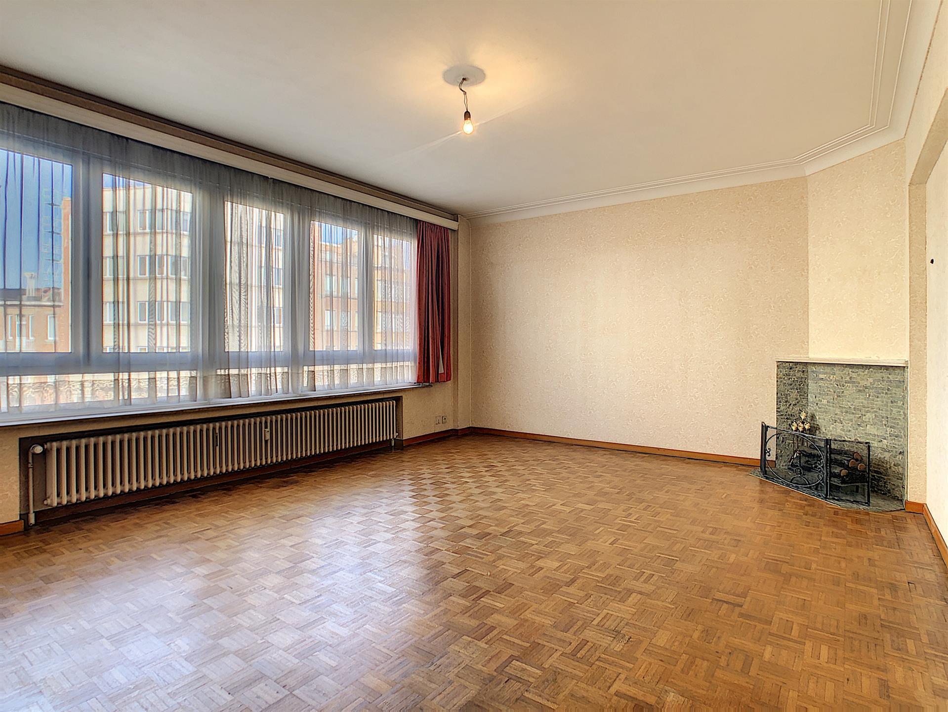 Appartement - Jette - #4157042-1