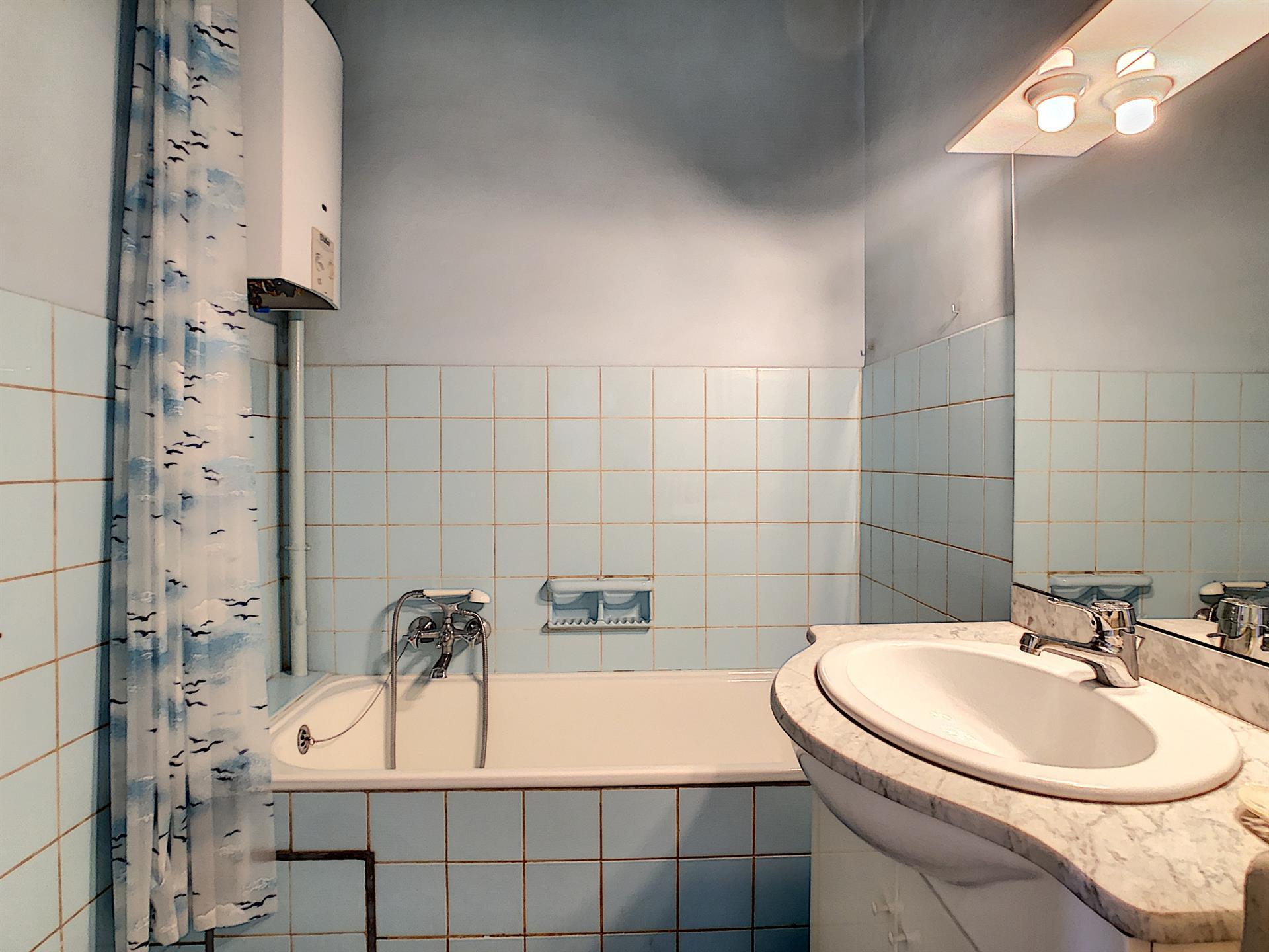 Appartement - Jette - #4157042-5
