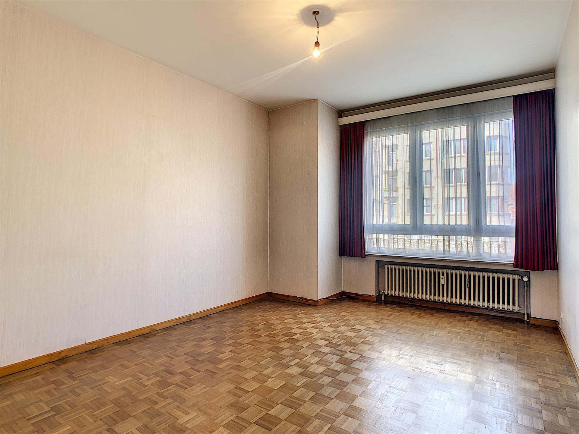 Appartement - Jette - #4157042-2