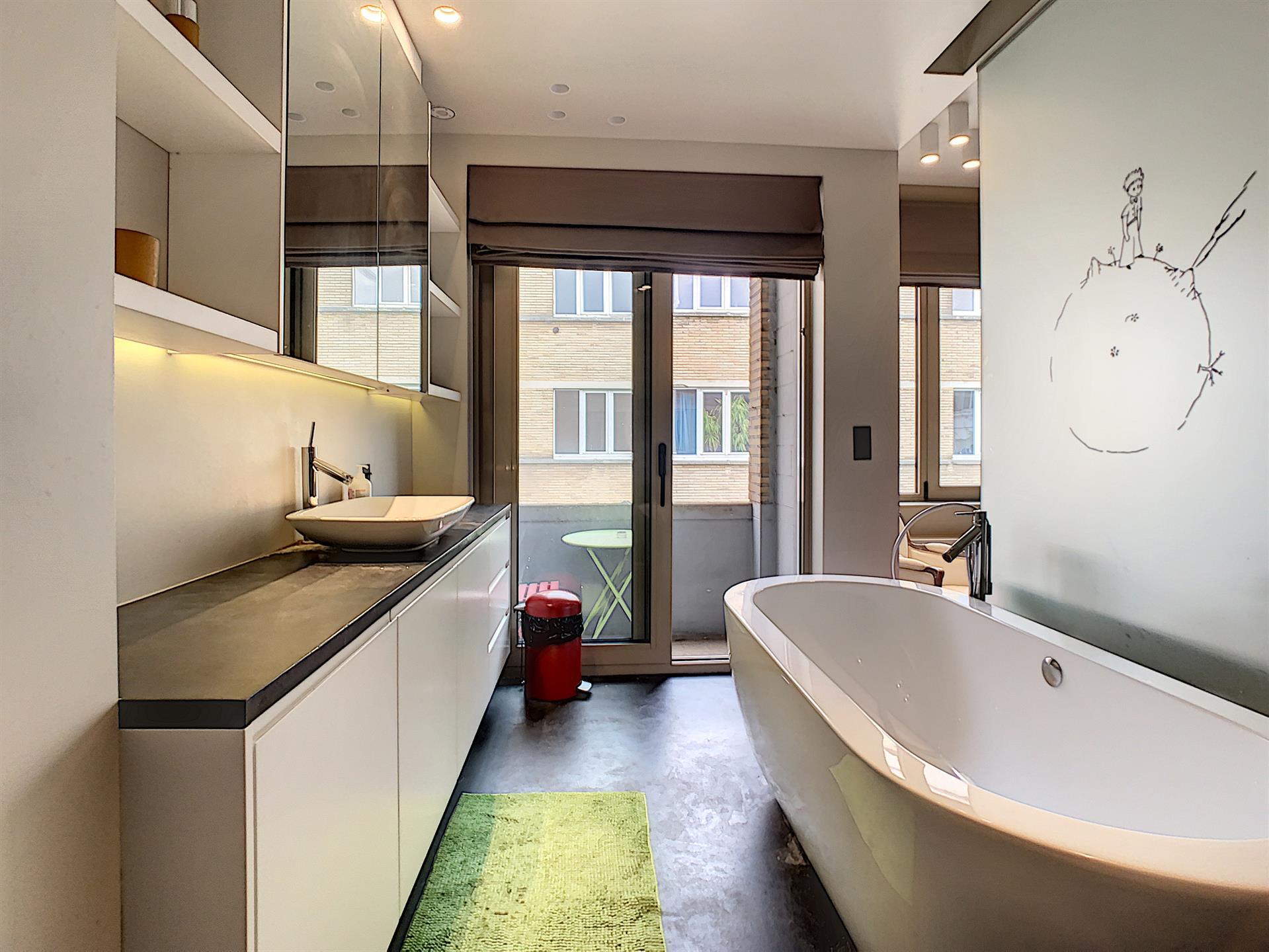 Appartement - Bruxelles - #4163163-14