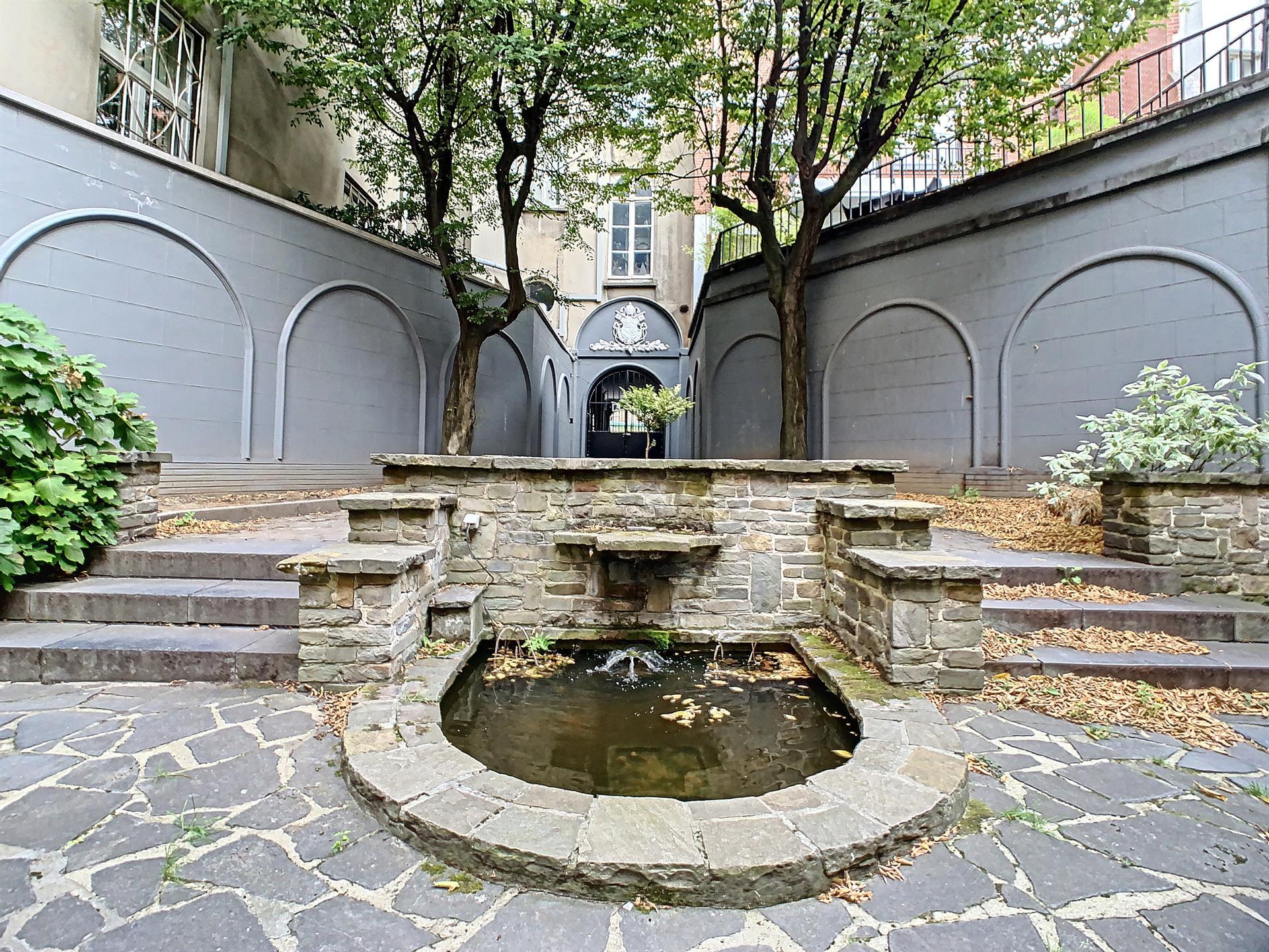Appartement - Bruxelles - #4163163-8