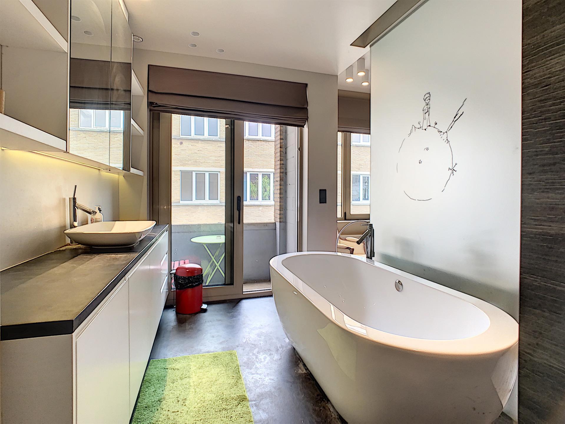 Appartement - Bruxelles - #4163163-7