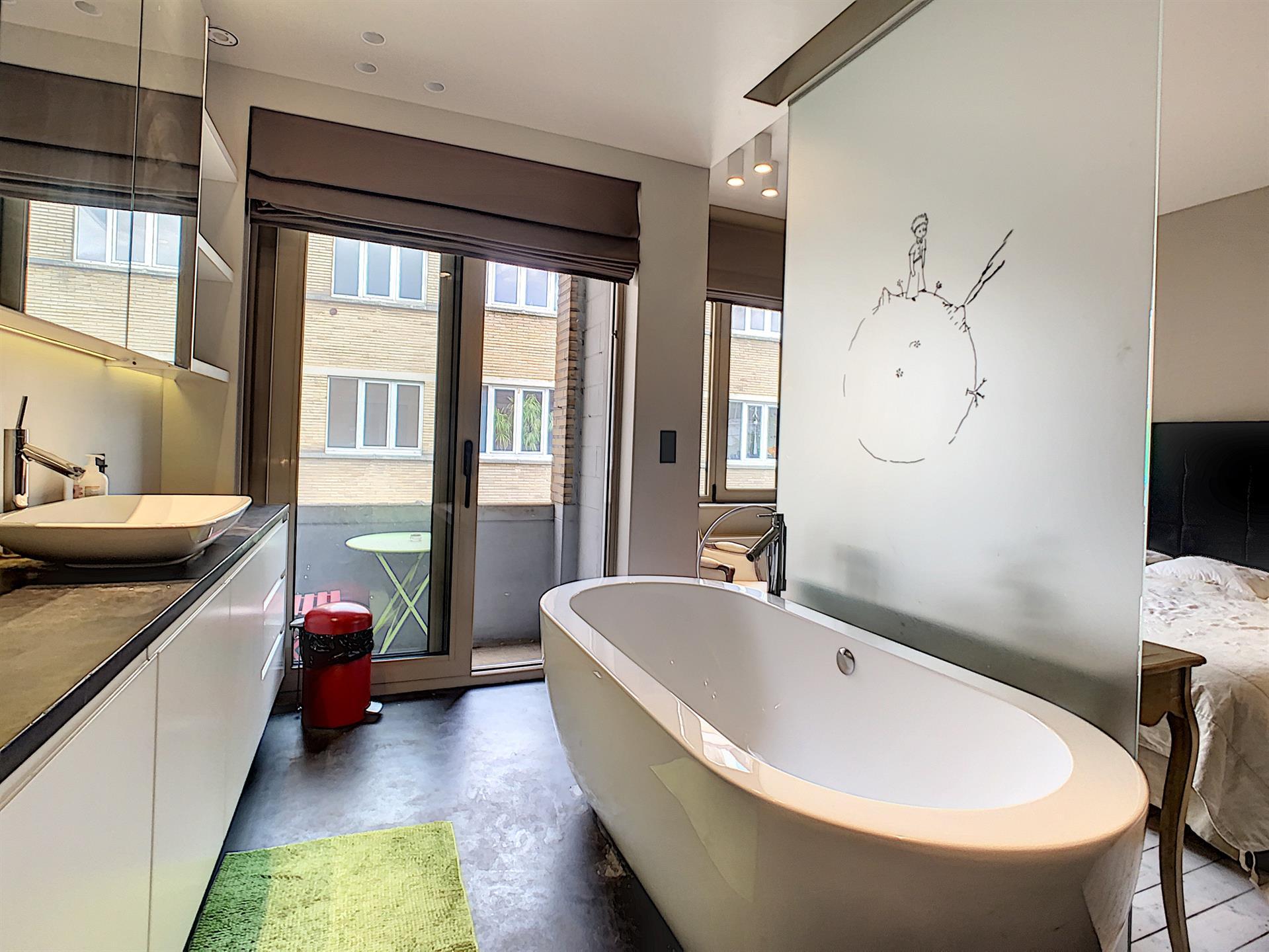 Appartement - Bruxelles - #4163163-13