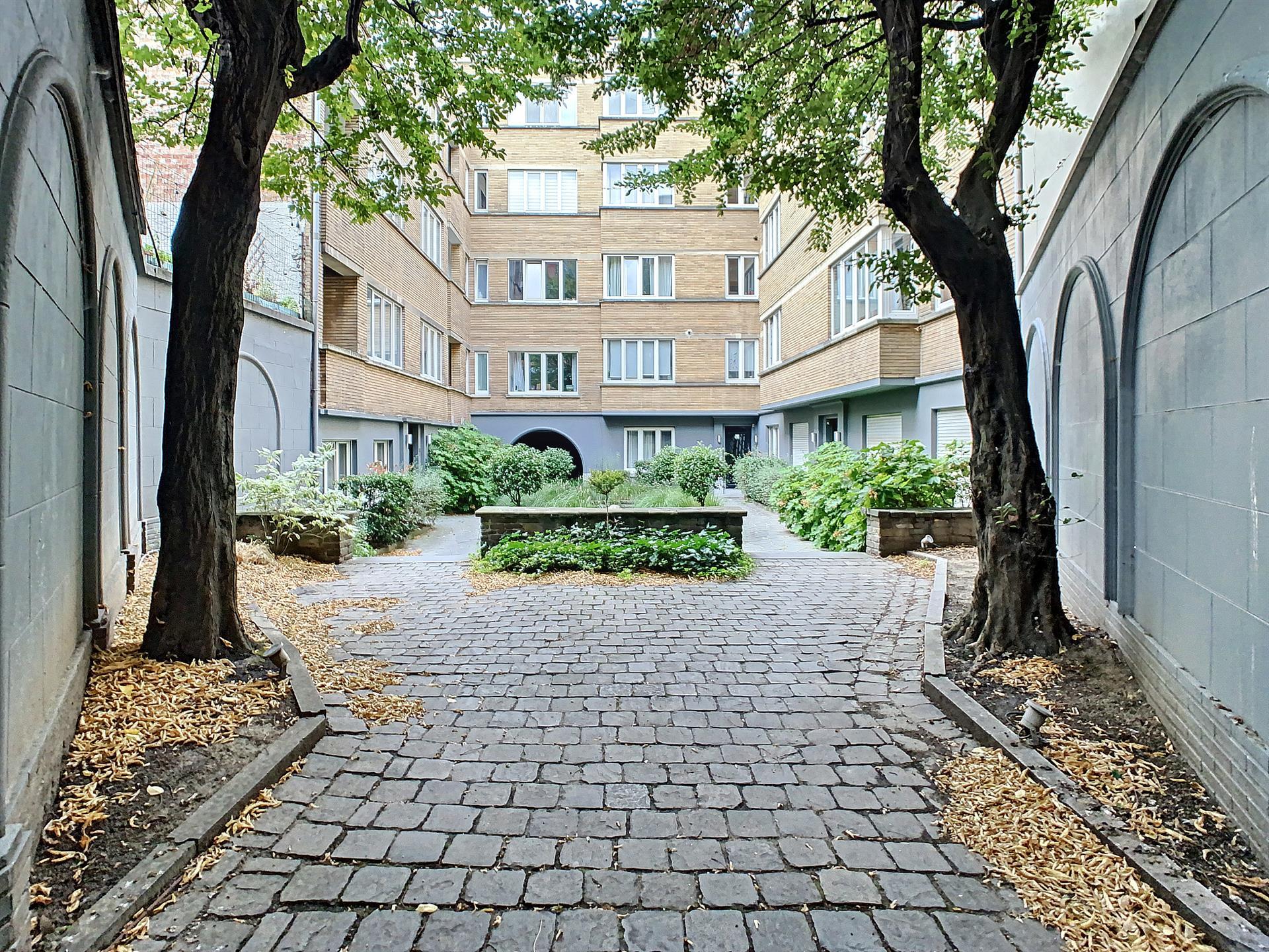 Appartement - Bruxelles - #4163163-17