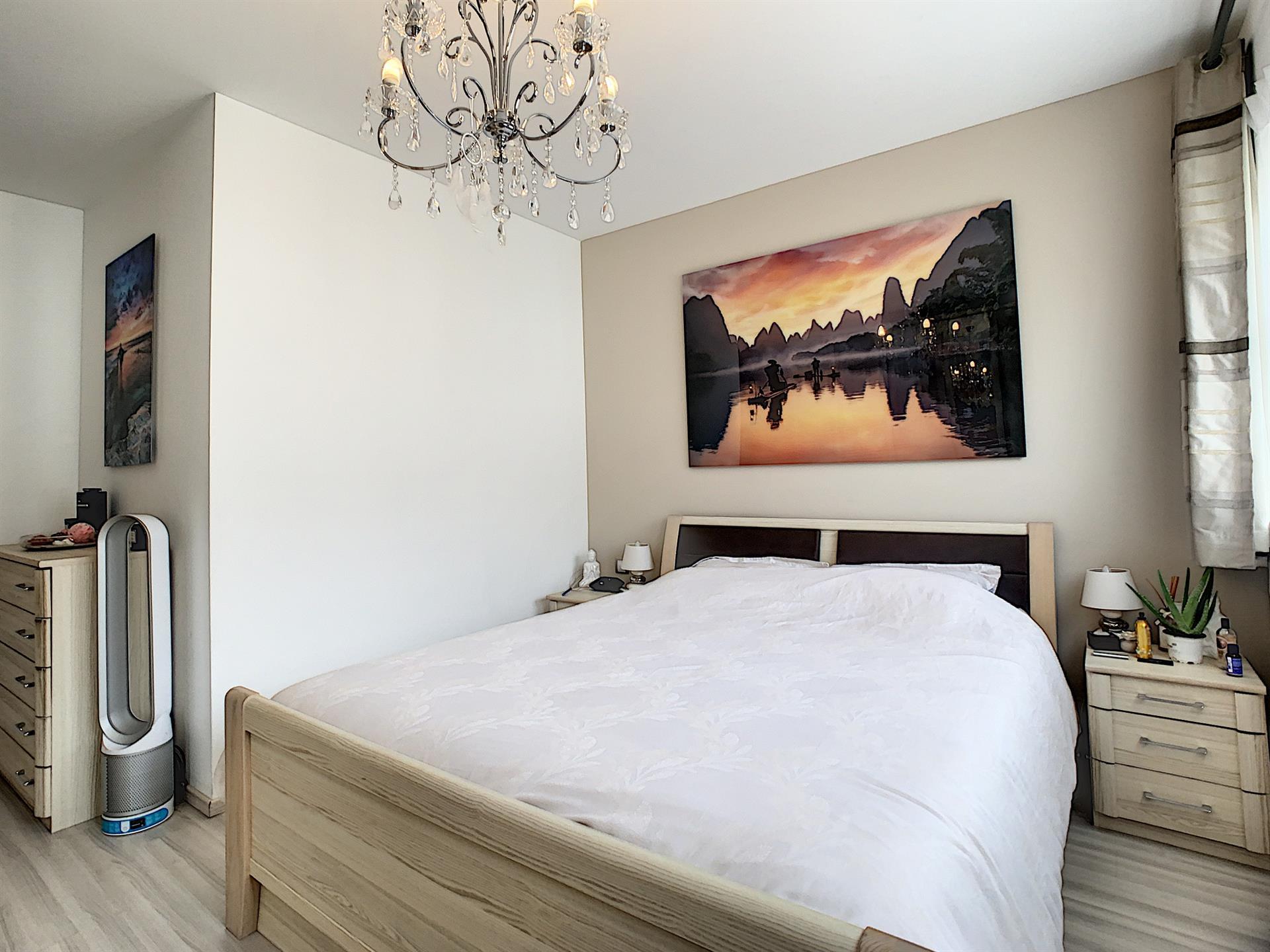 Appartement - Berchem-Sainte-Agathe - #4164858-9