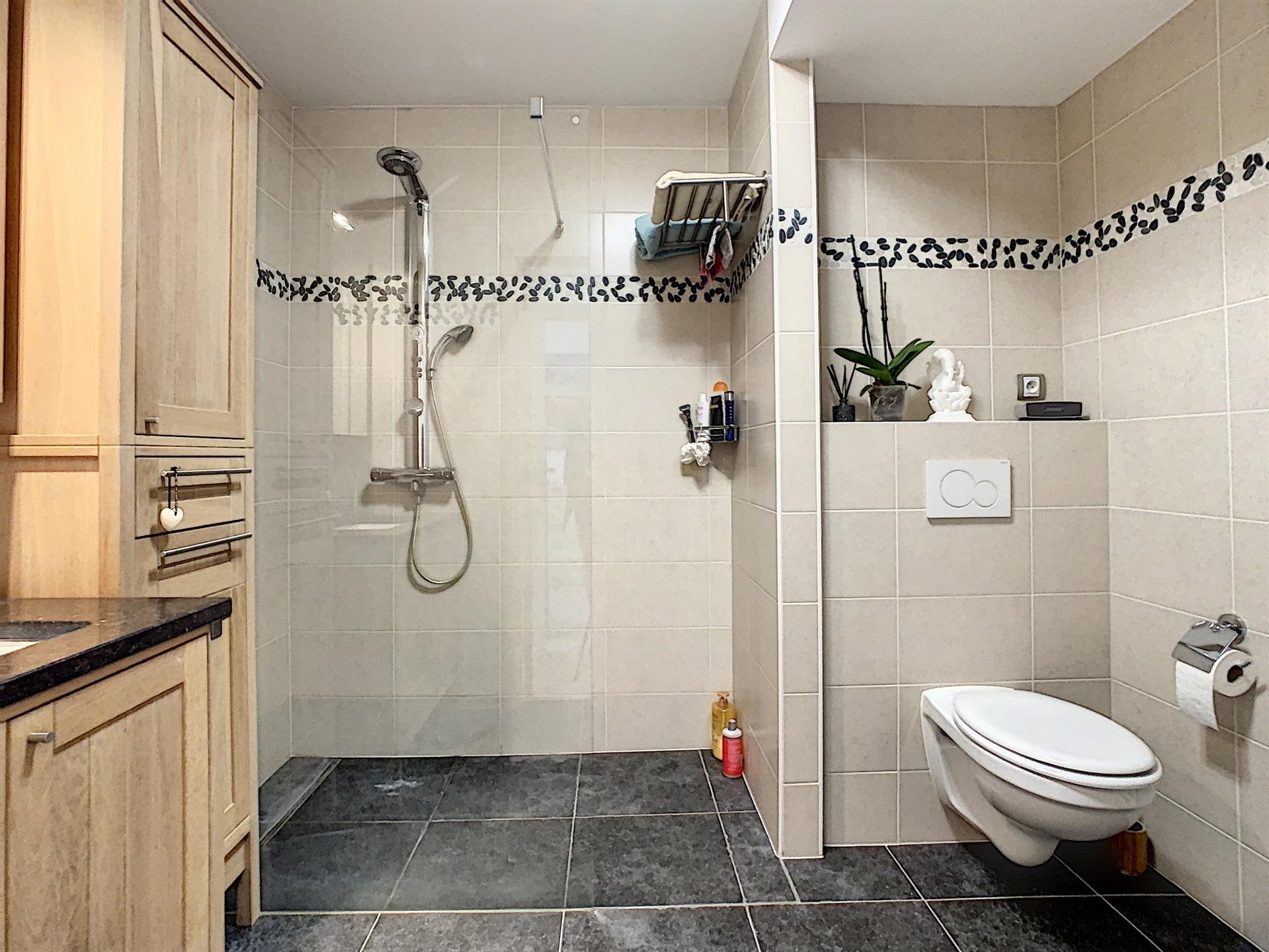 Appartement - Berchem-Sainte-Agathe - #4164858-5