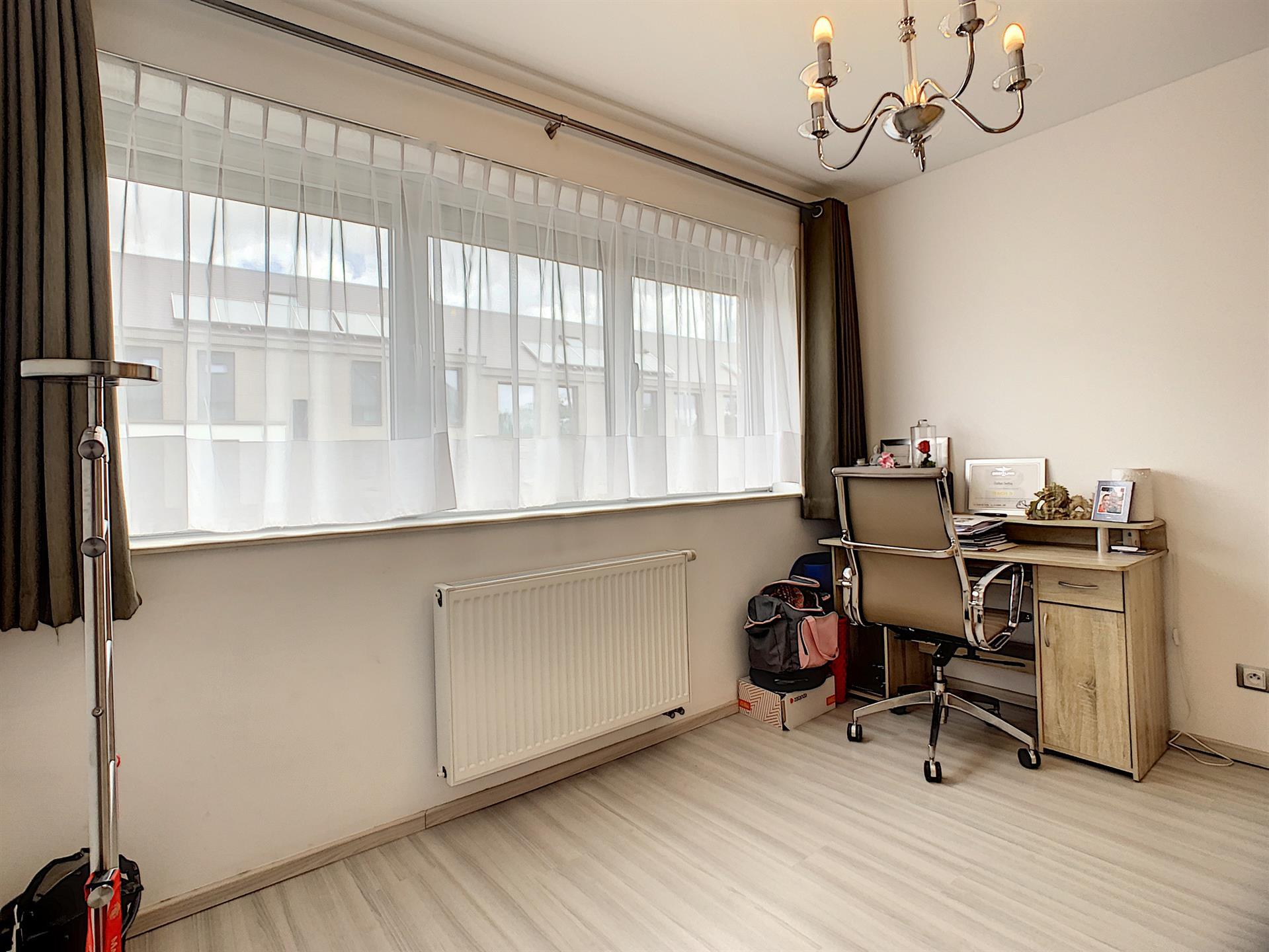 Appartement - Berchem-Sainte-Agathe - #4164858-4