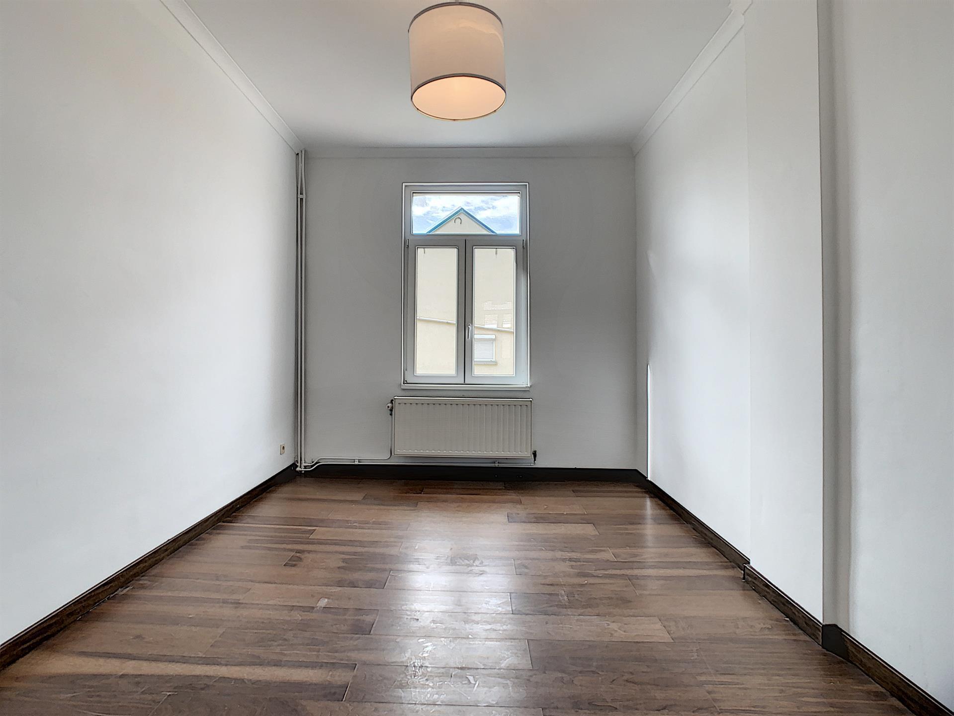 Maison - Vilvoorde - #4165227-9