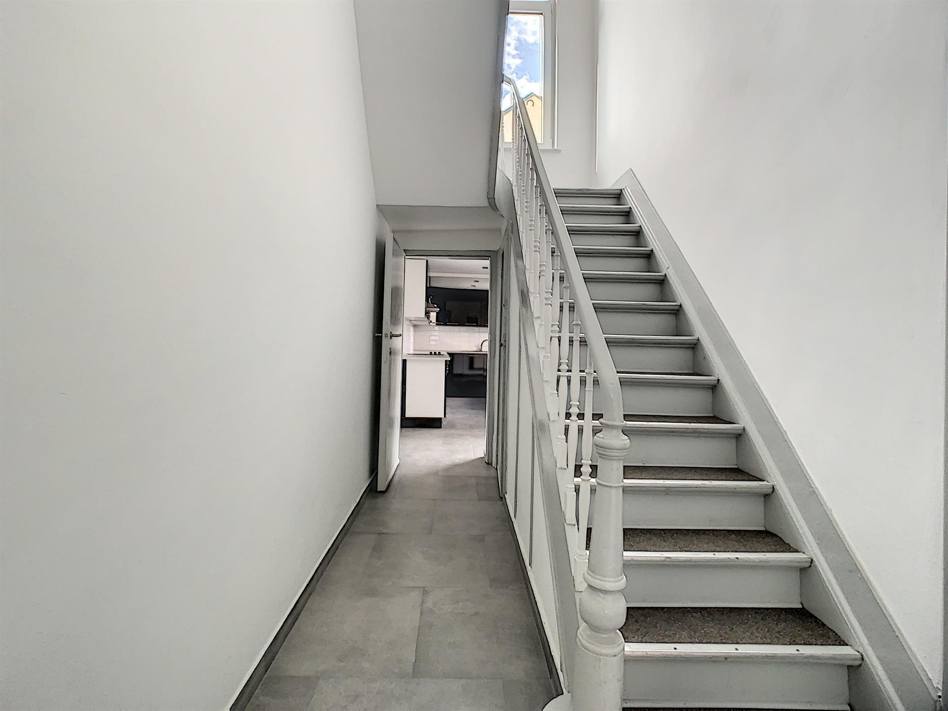 Maison - Vilvoorde - #4165227-11