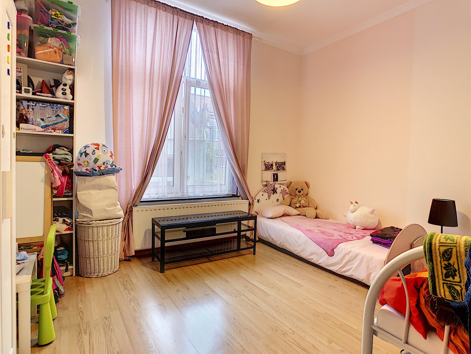Appartement - Anderlecht - #4168776-2