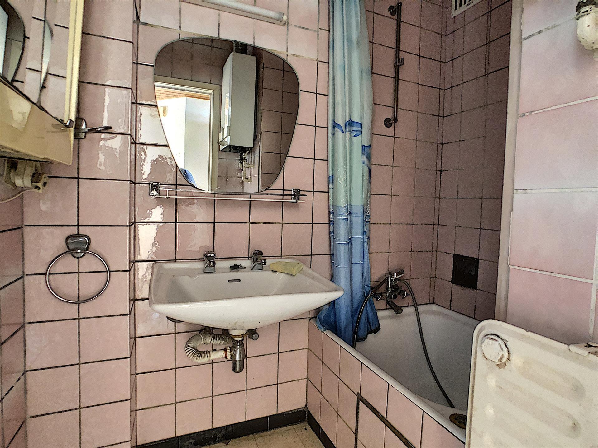Appartement - Anderlecht - #4169802-5