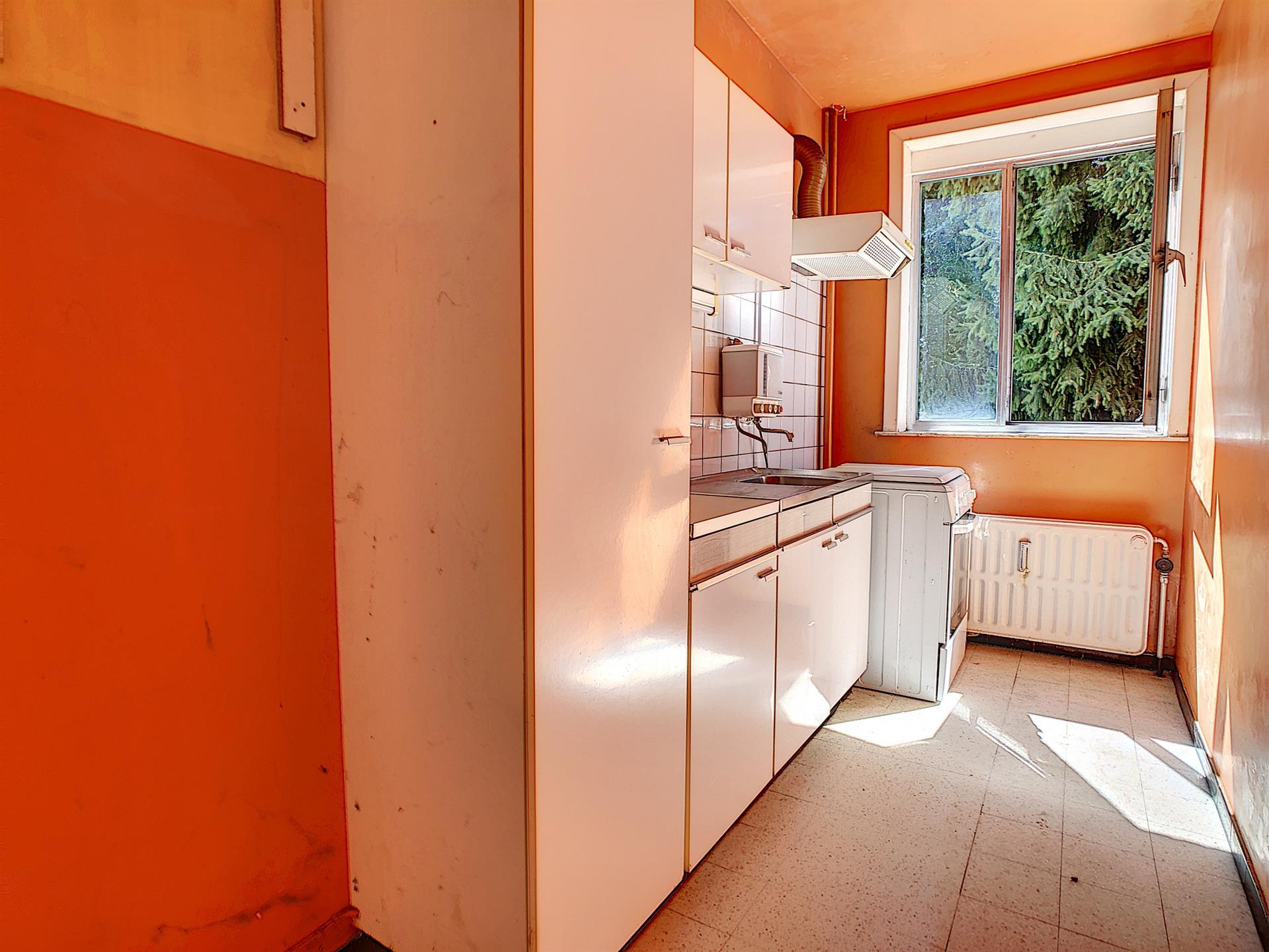 Appartement - Anderlecht - #4169802-2