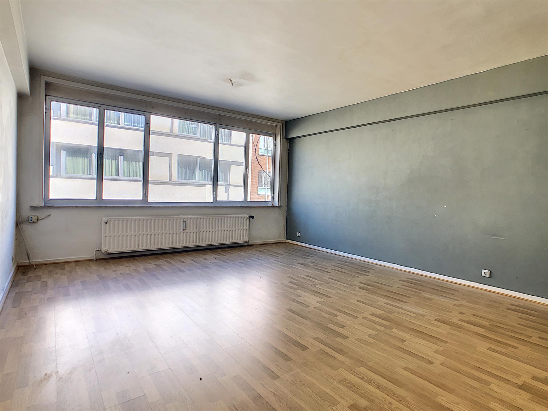 Appartement - Anderlecht - #4169802-0