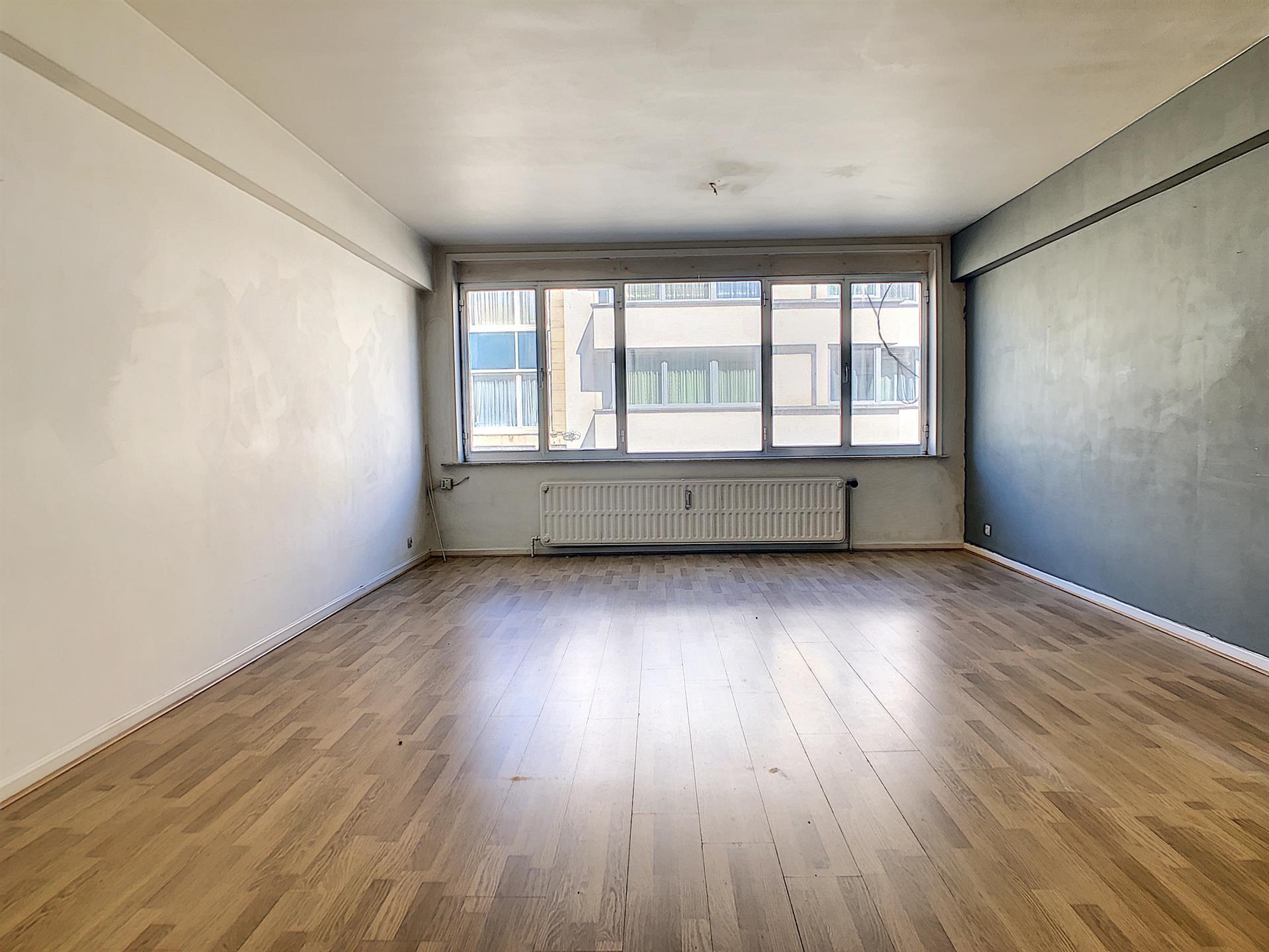 Appartement - Anderlecht - #4169802-6