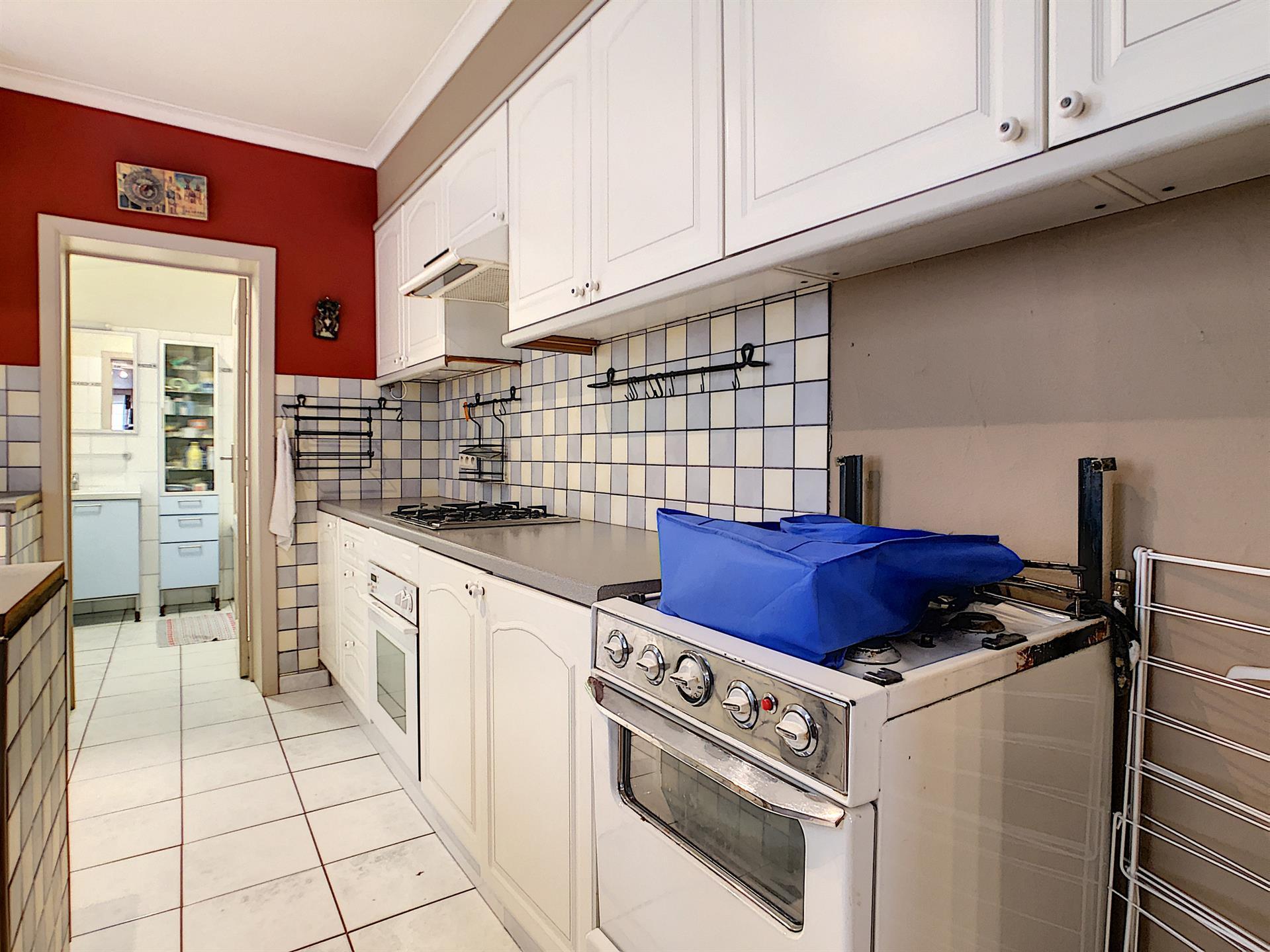 Appartement - Jette - #4174998-2