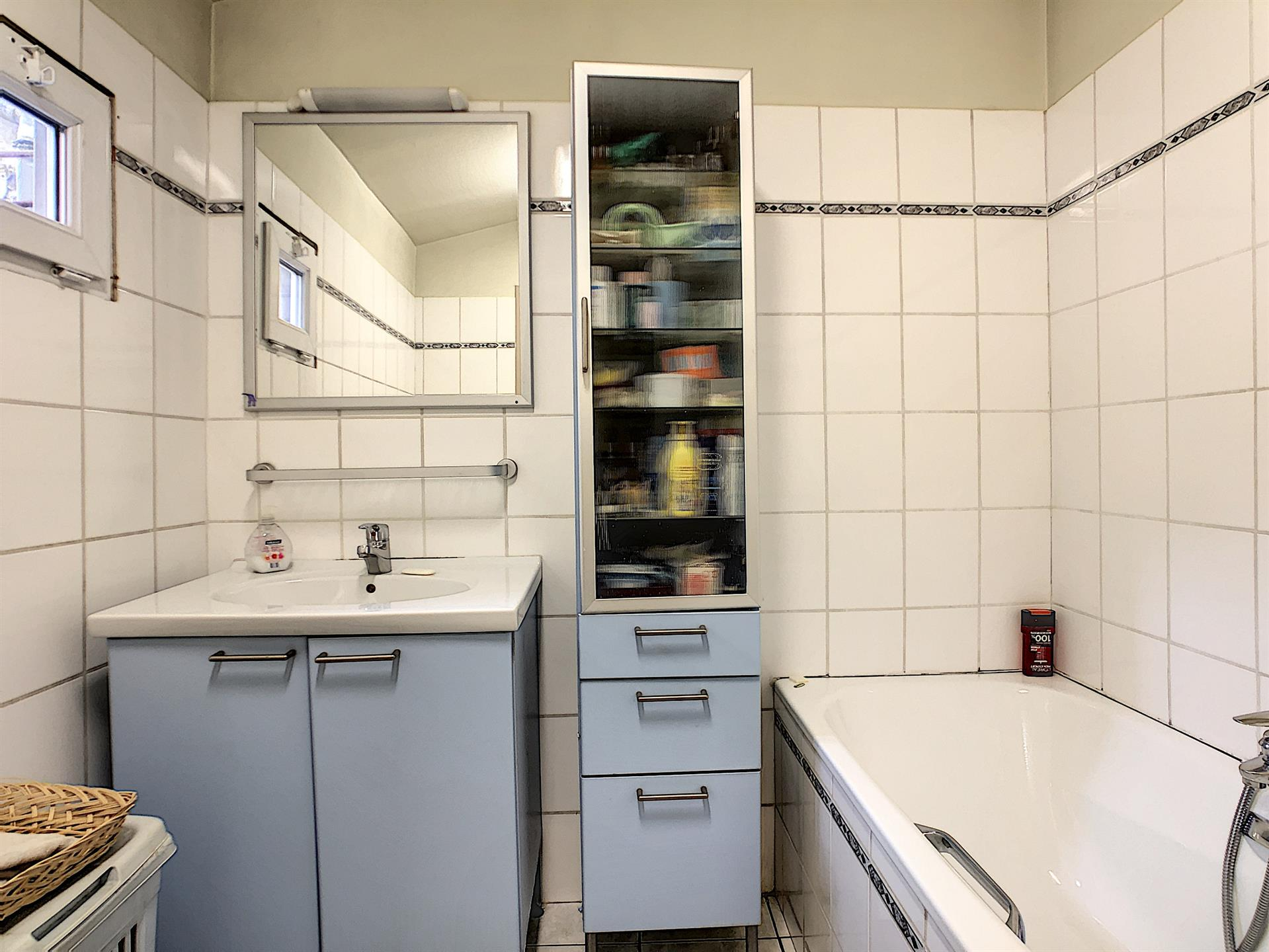 Appartement - Jette - #4174998-3