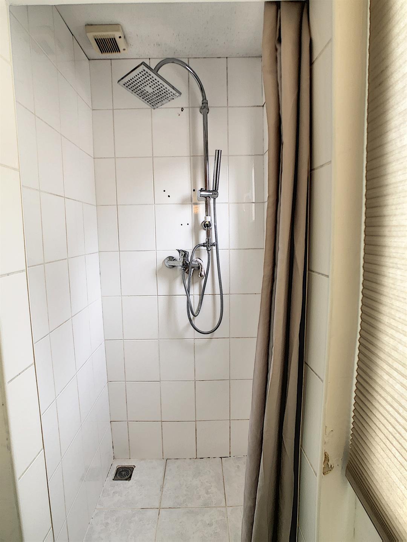 Appartement - Jette - #4174999-4