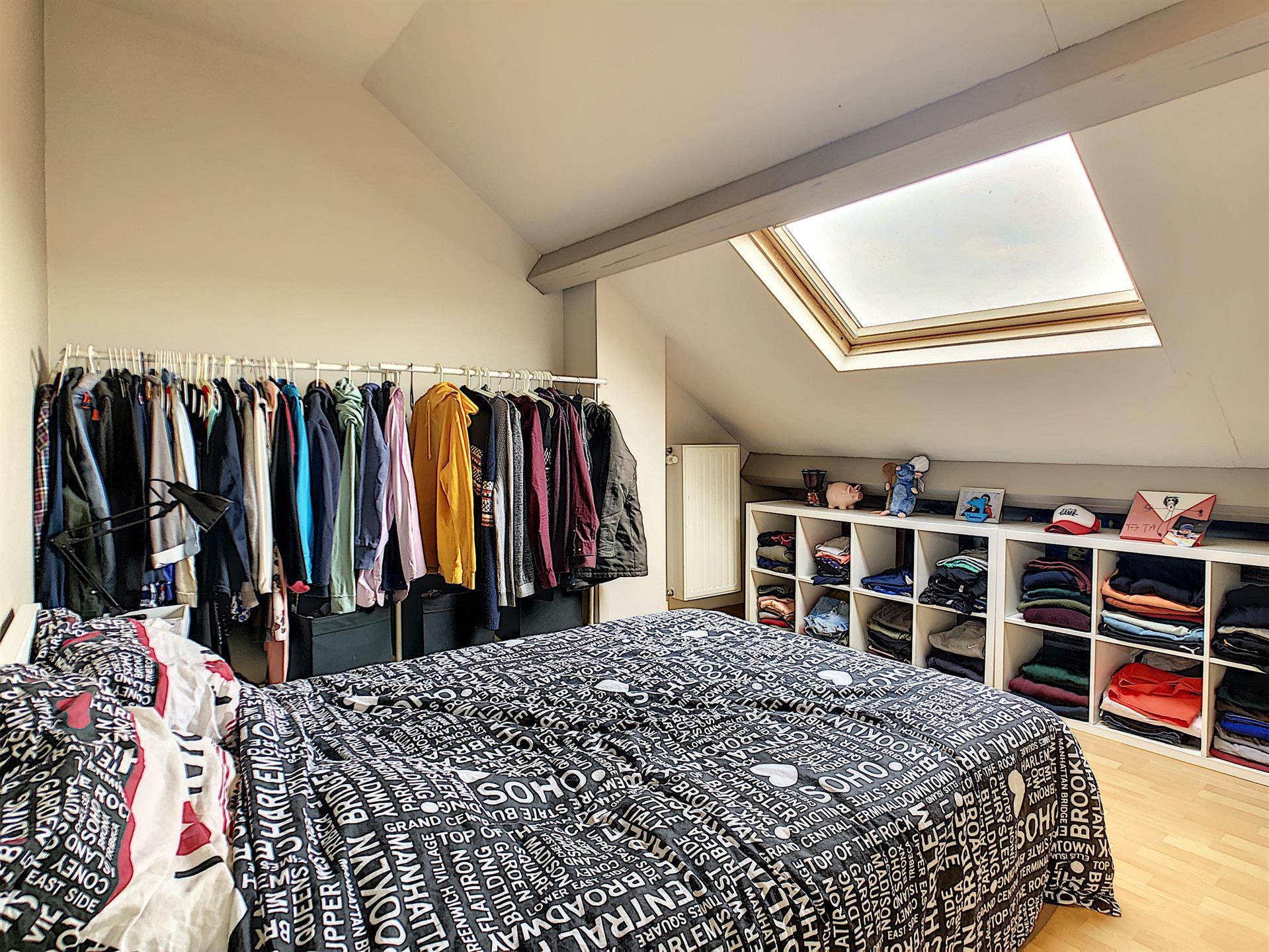 Appartement - Jette - #4175001-2