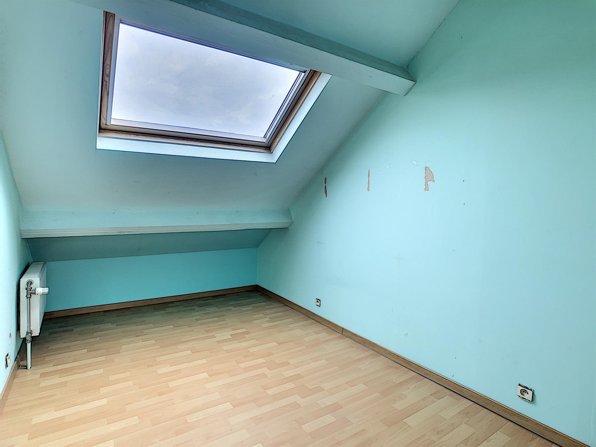 Appartement - Jette - #4175001-4