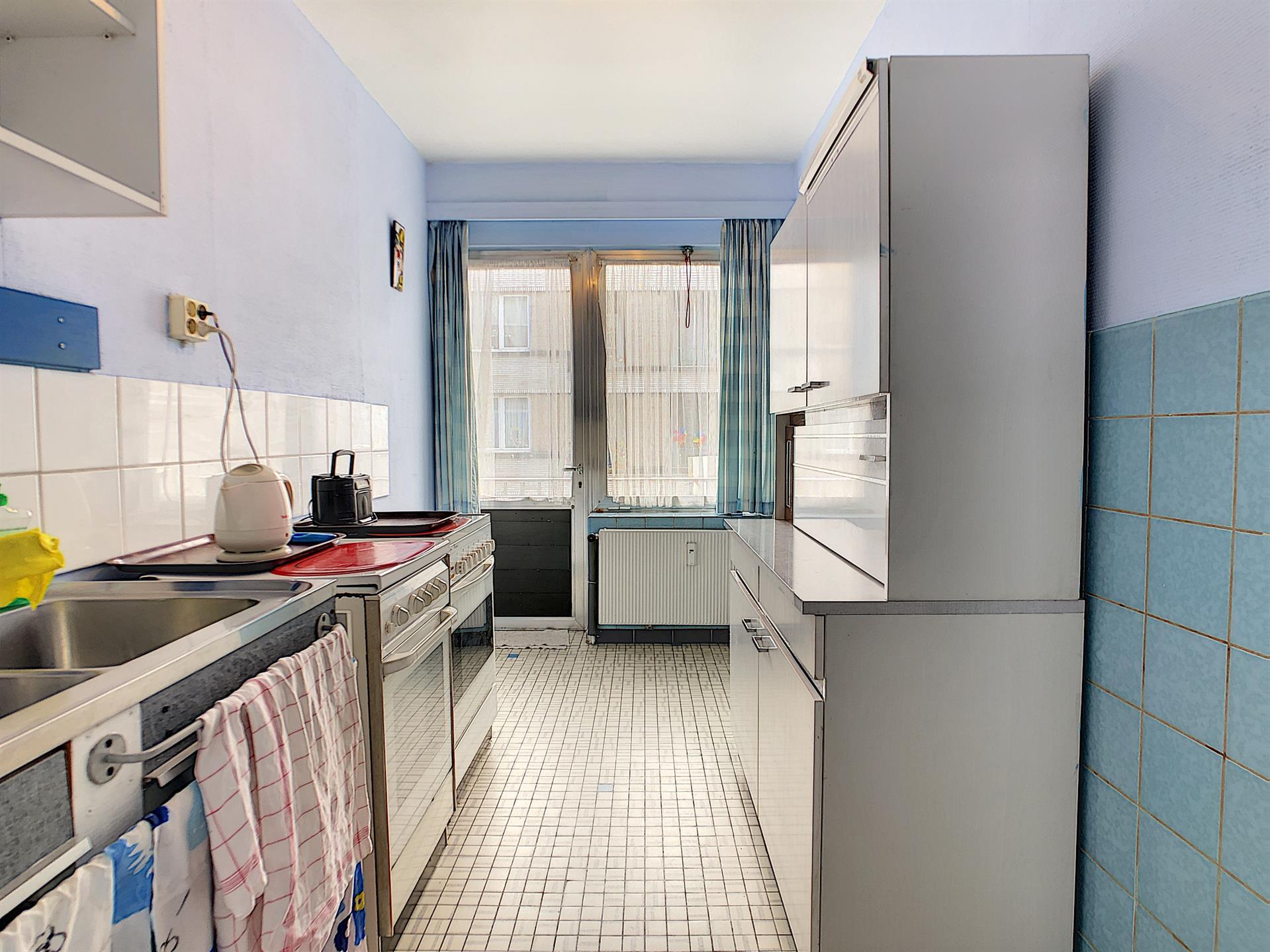 Appartement - Jette - #4175515-3