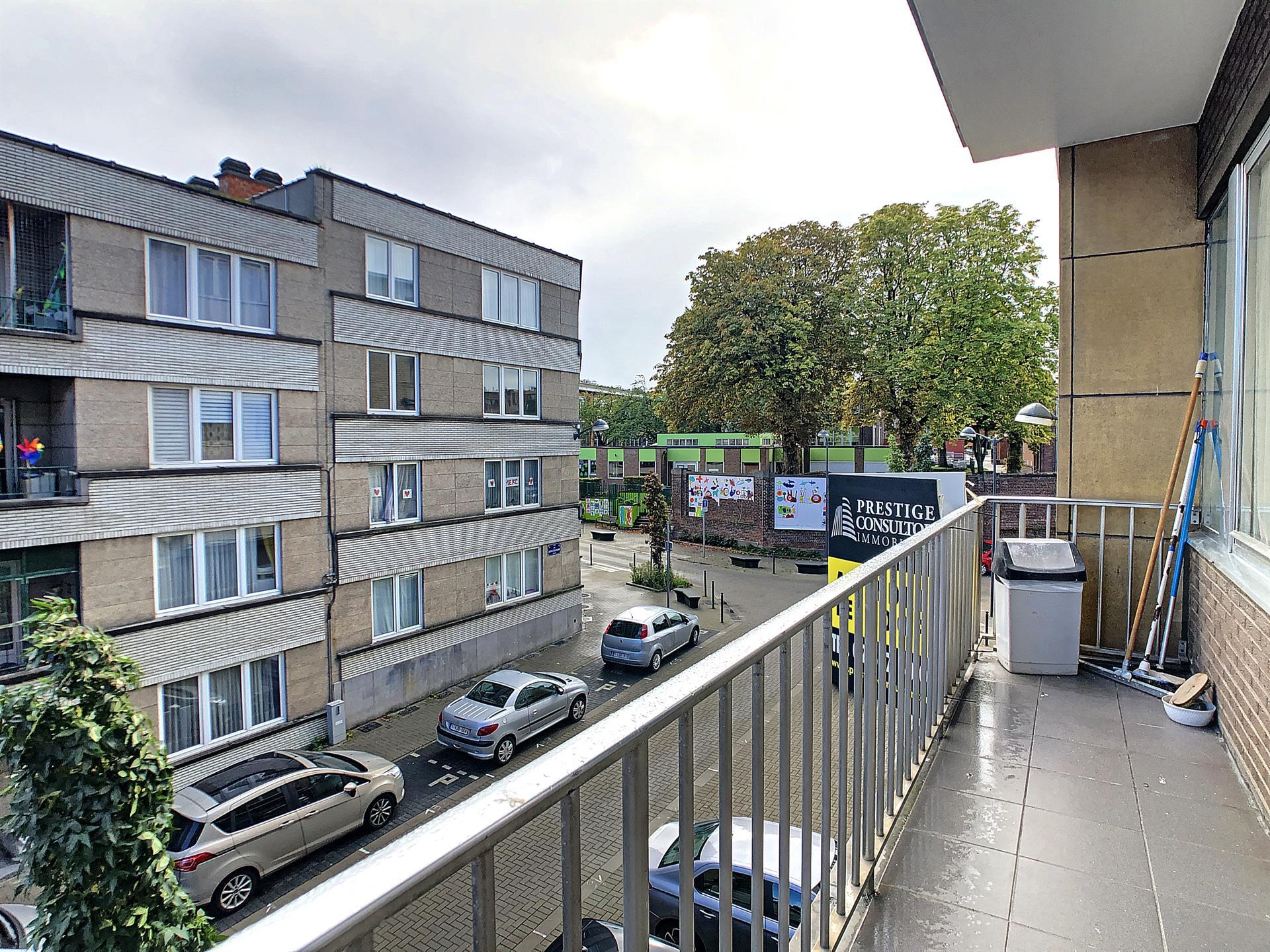 Appartement - Jette - #4175515-2