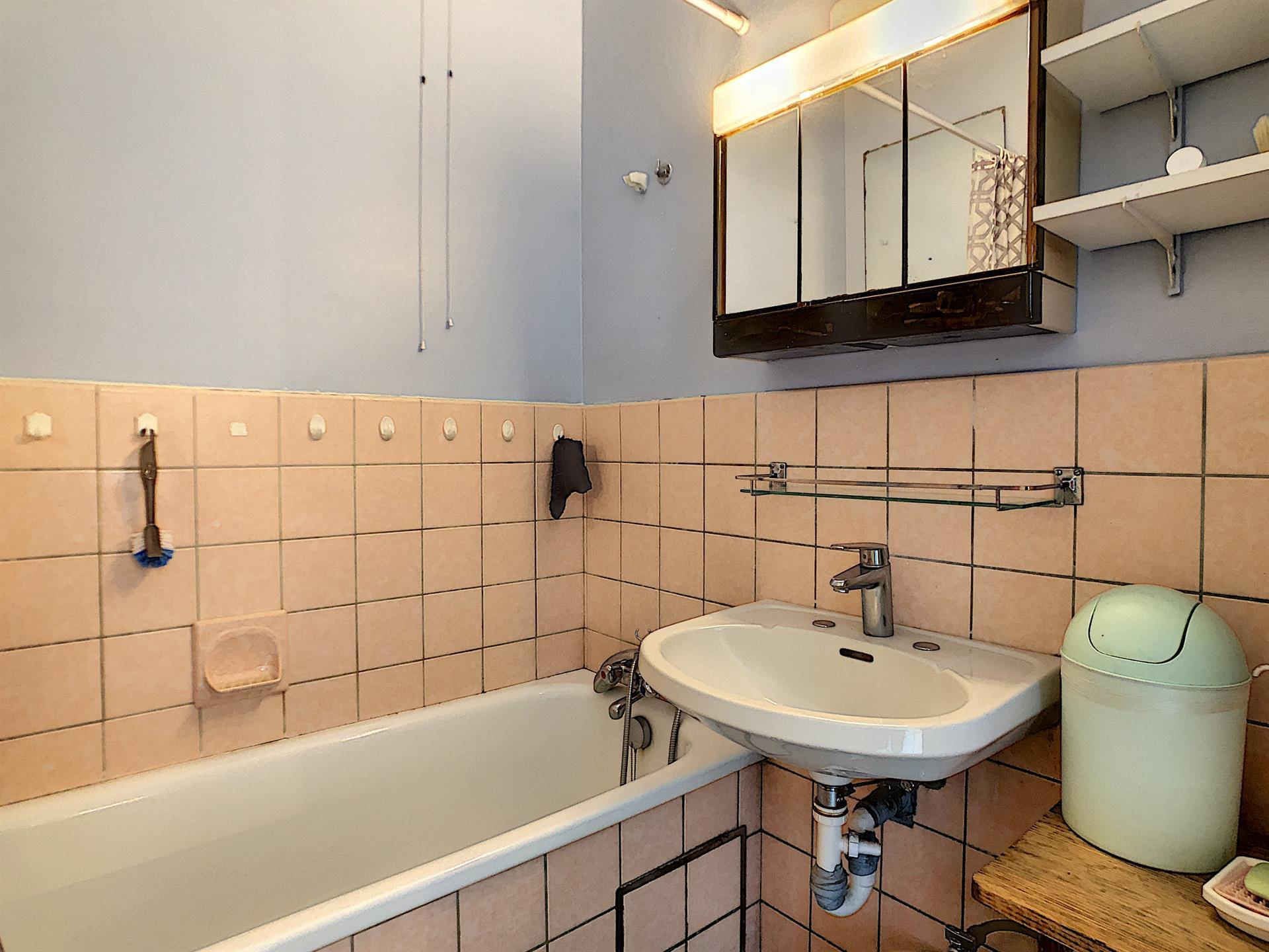Appartement - Jette - #4175515-6