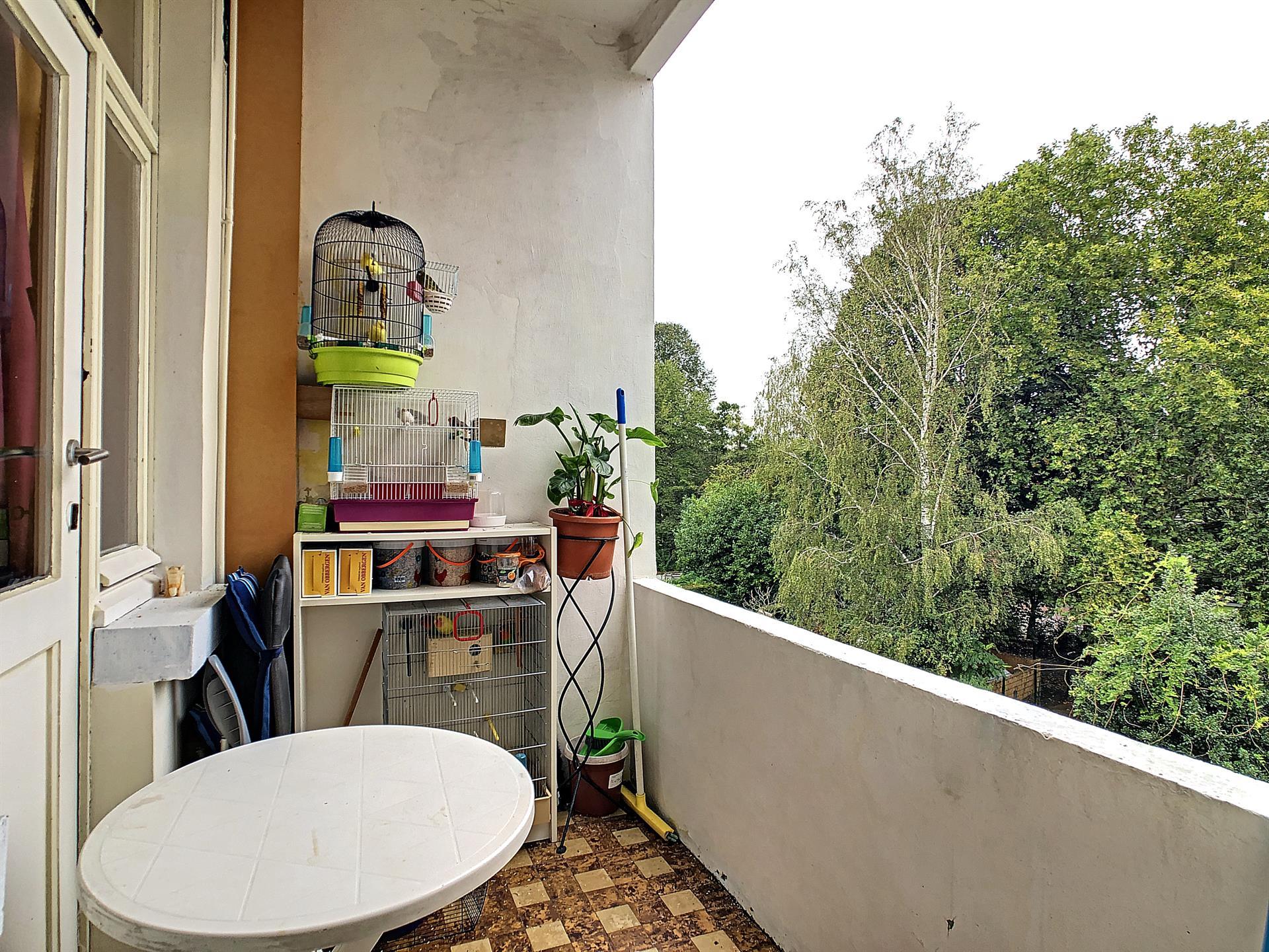 Appartement - Anderlecht - #4175644-6