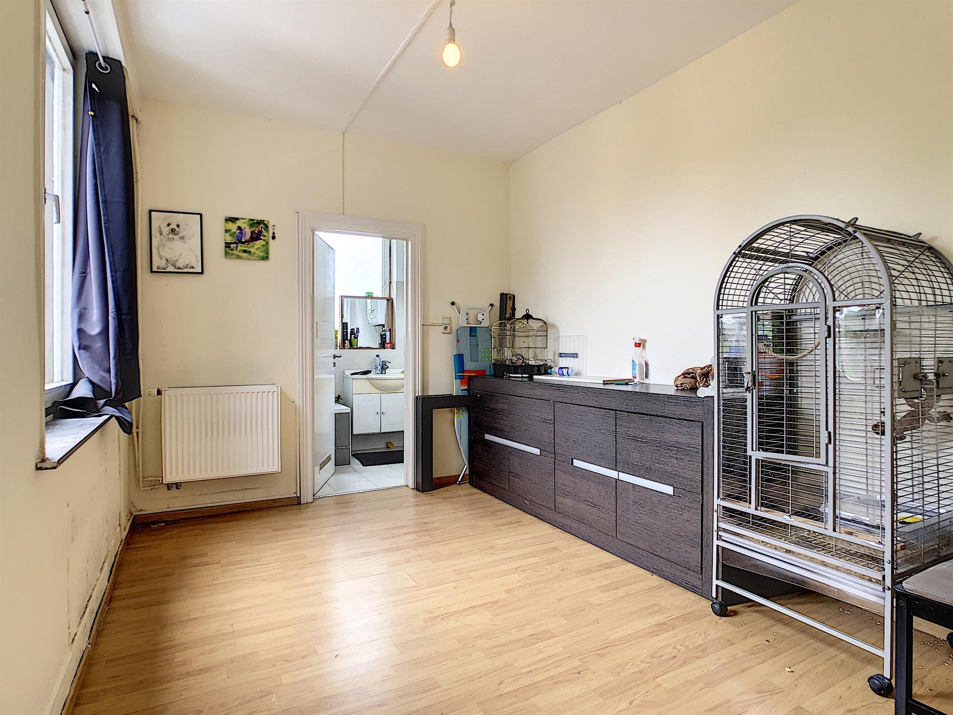 Appartement - Anderlecht - #4175644-0