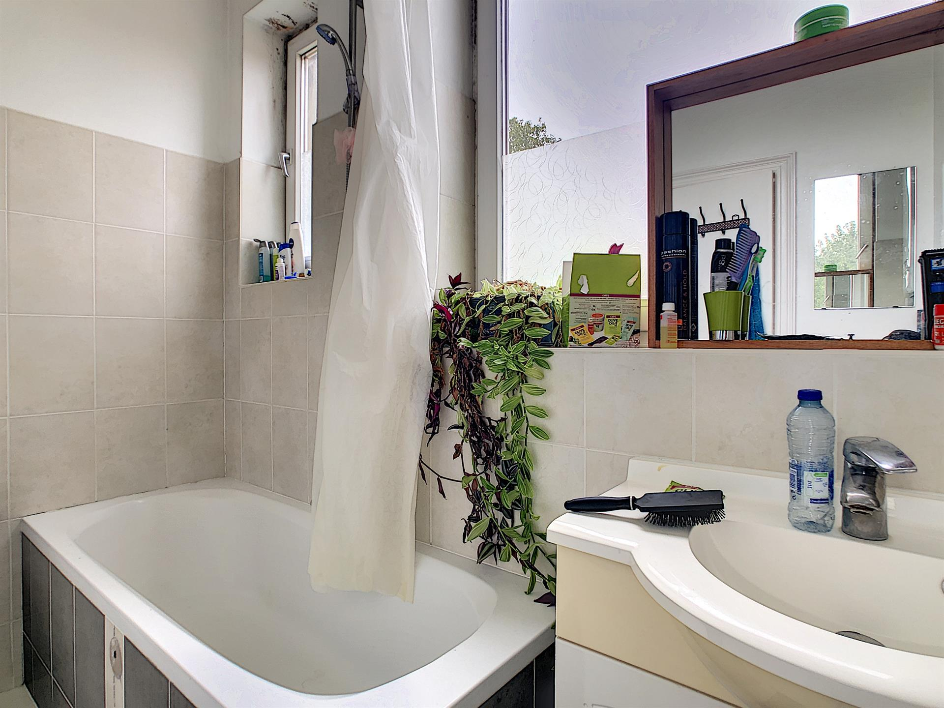 Appartement - Anderlecht - #4175644-5
