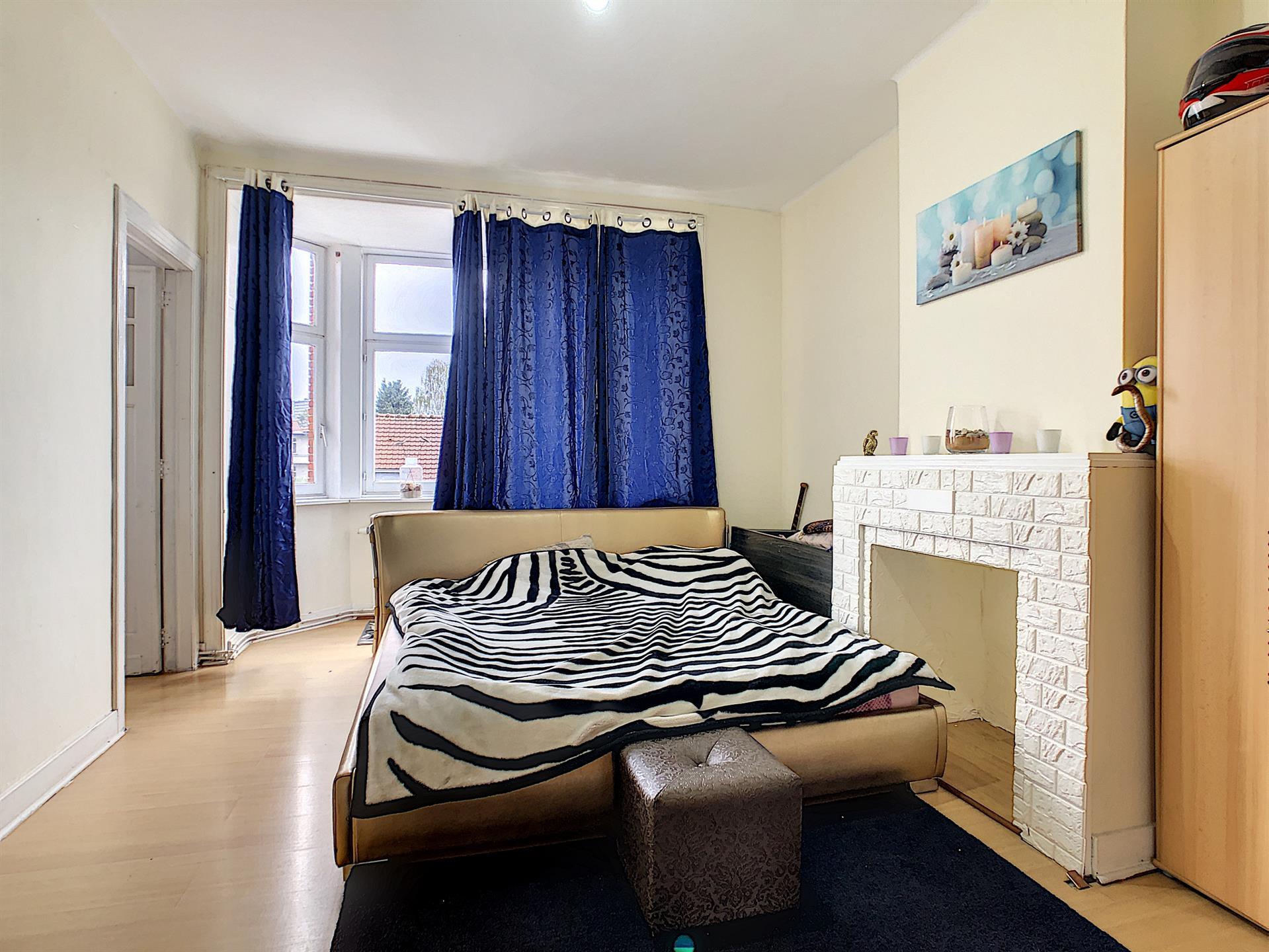 Appartement - Anderlecht - #4175644-3