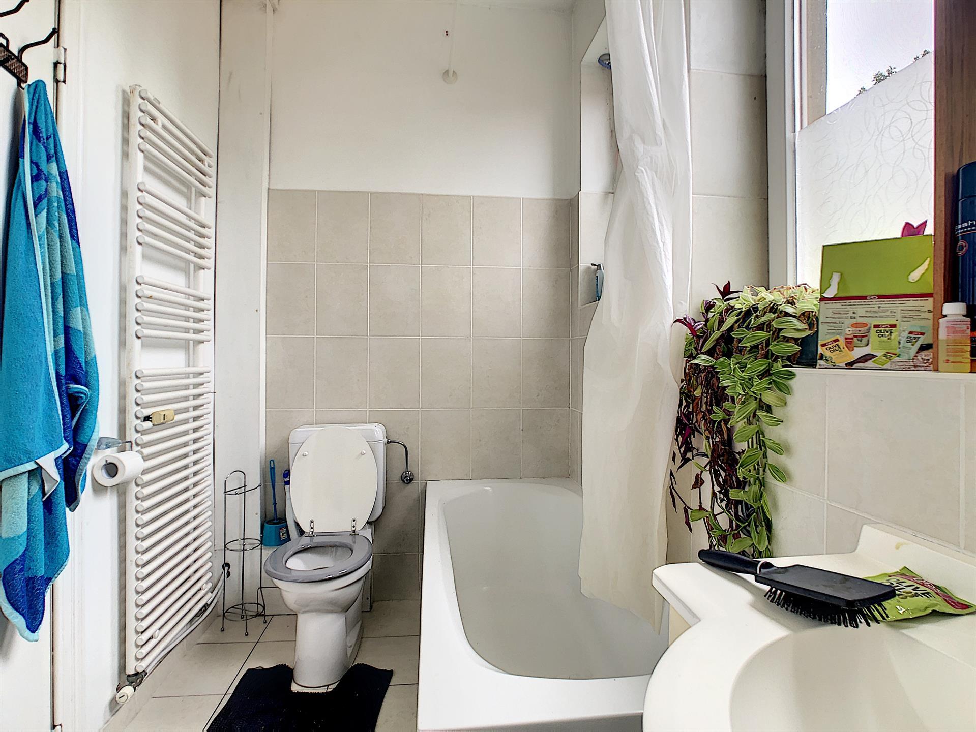 Appartement - Anderlecht - #4175644-4