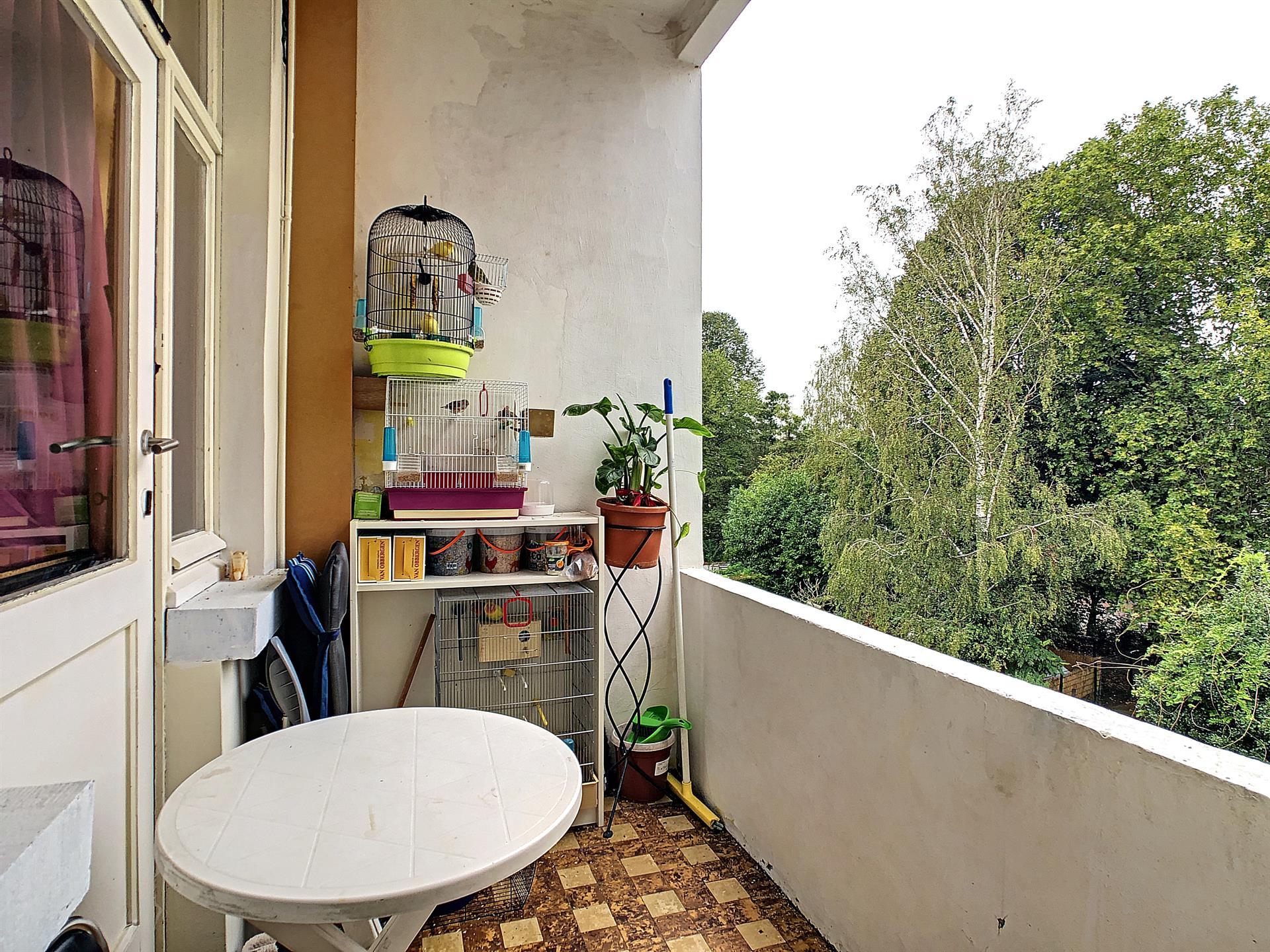 Appartement - Anderlecht - #4175644-9