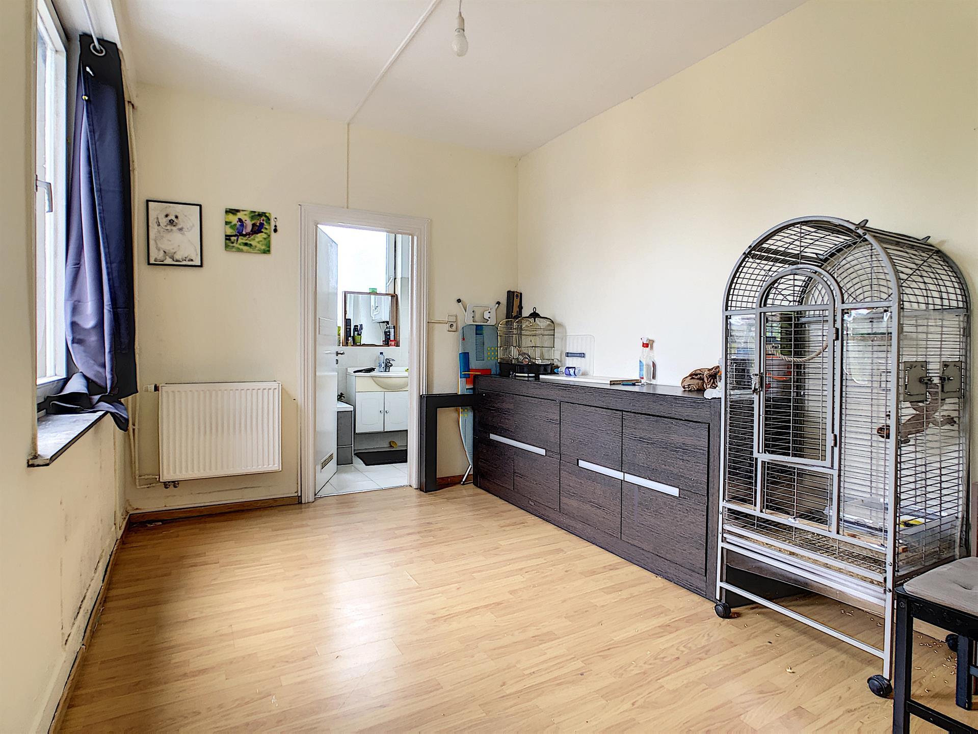 Appartement - Anderlecht - #4175644-8