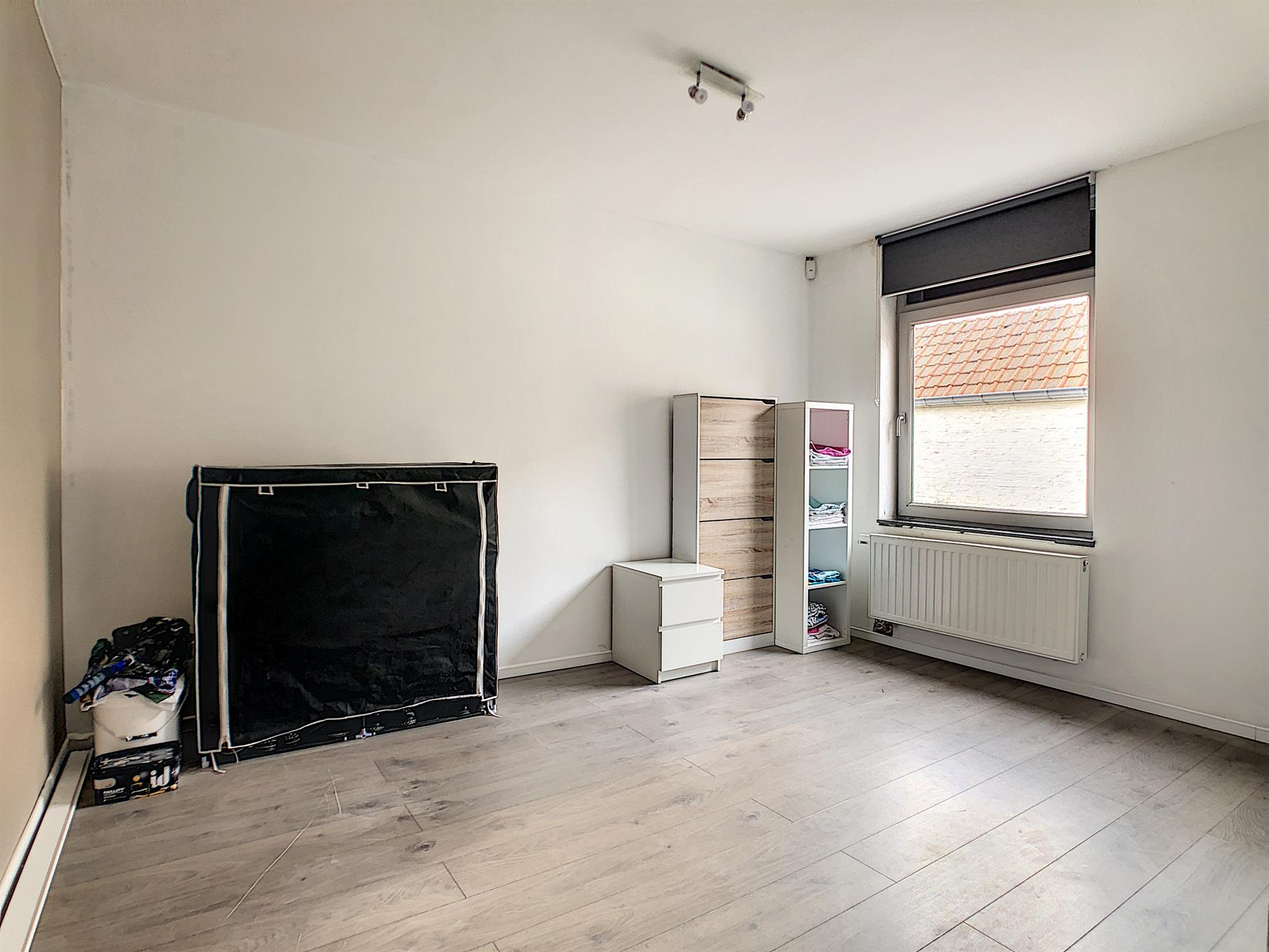 Maison - Sint-Pieters-Leeuw Ruisbroek - #4188539-5