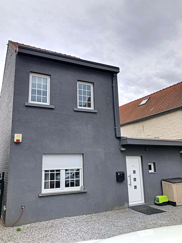 Maison - Sint-Pieters-Leeuw Ruisbroek - #4188539-8