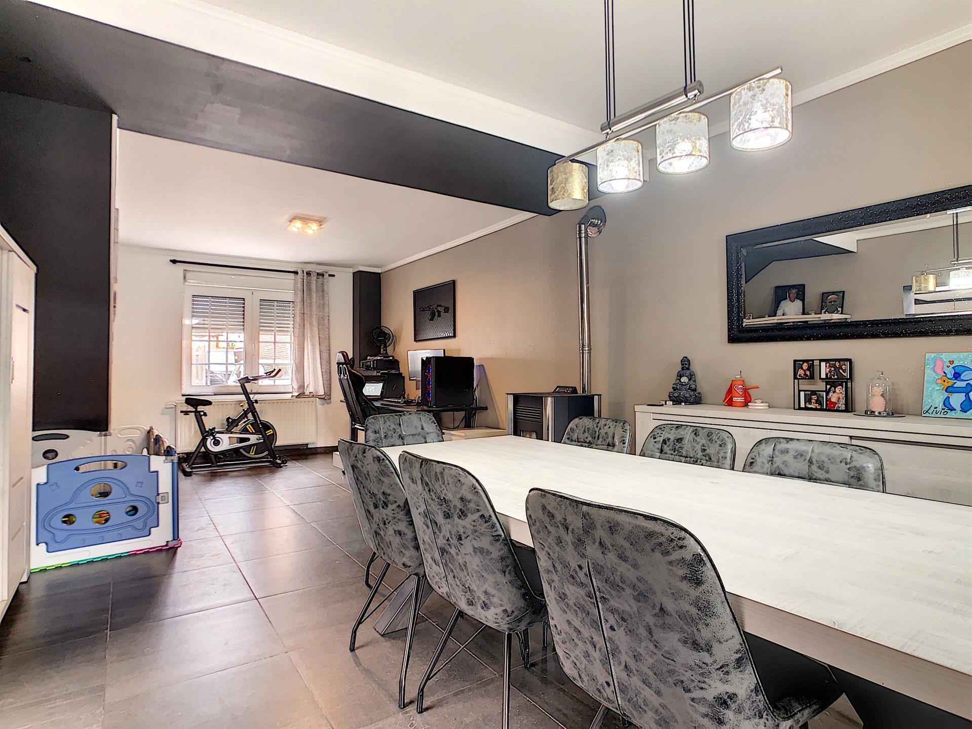 Maison - Sint-Pieters-Leeuw Ruisbroek - #4188539-2