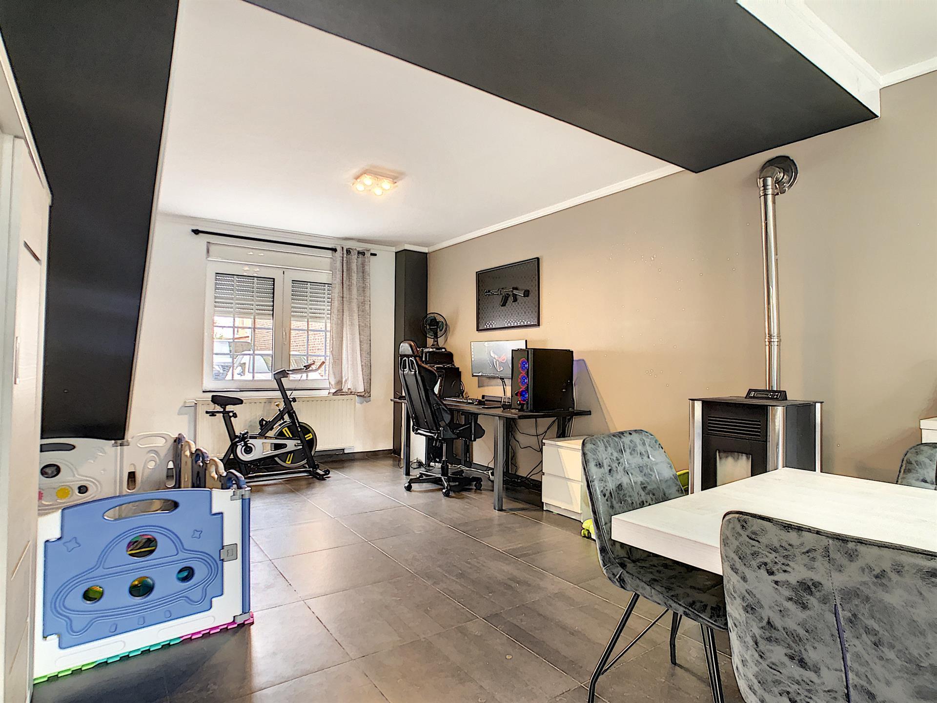 Maison - Sint-Pieters-Leeuw Ruisbroek - #4188539-10