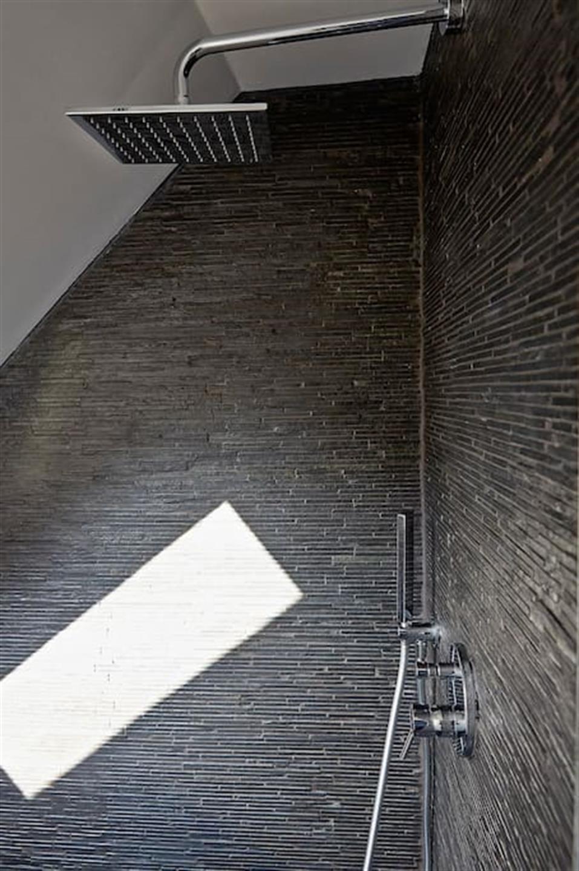 Studio - Bruxelles - #4190066-14