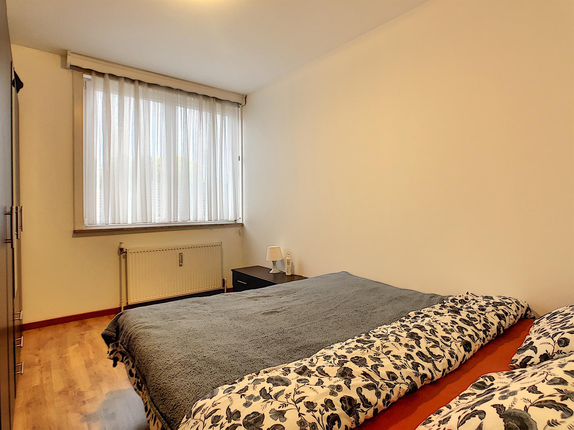 Appartement - Berchem-Sainte-Agathe - #4195538-3