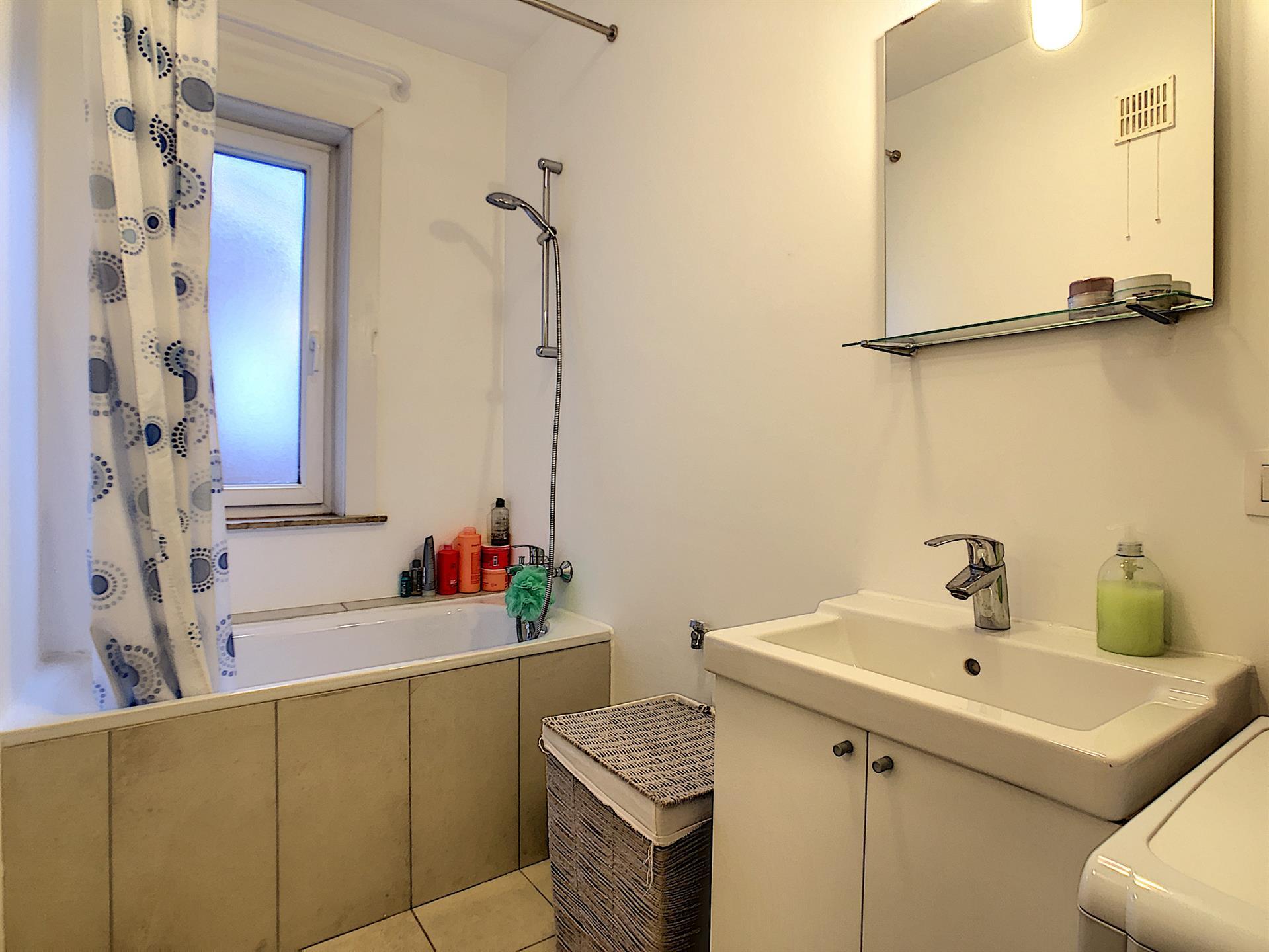 Appartement - Berchem-Sainte-Agathe - #4195538-6