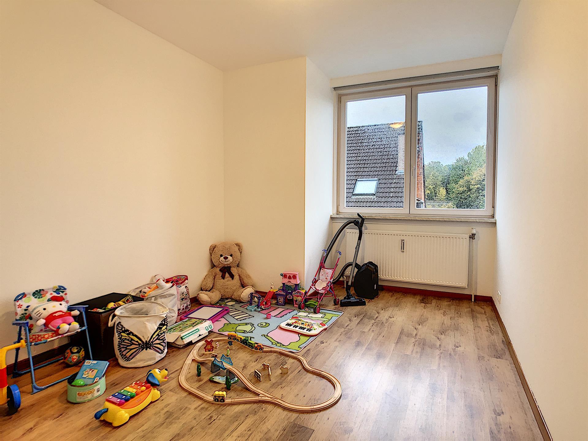Appartement - Berchem-Sainte-Agathe - #4195538-5